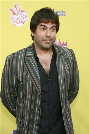 greg giraldo bookgreg giraldo roast, greg giraldo dead, greg giraldo net worth, greg giraldo youtube, greg giraldo funeral, greg giraldo civil war, greg giraldo comedian, greg giraldo roast joan rivers, greg giraldo roast david hasselhoff, greg giraldo larry the cable guy, greg giraldo tribute, greg giraldo documentary, greg giraldo special, greg giraldo quotes, greg giraldo jeff foxworthy, greg giraldo imdb, greg giraldo toby keith, greg giraldo bob saget, greg giraldo book, greg giraldo michael phelps