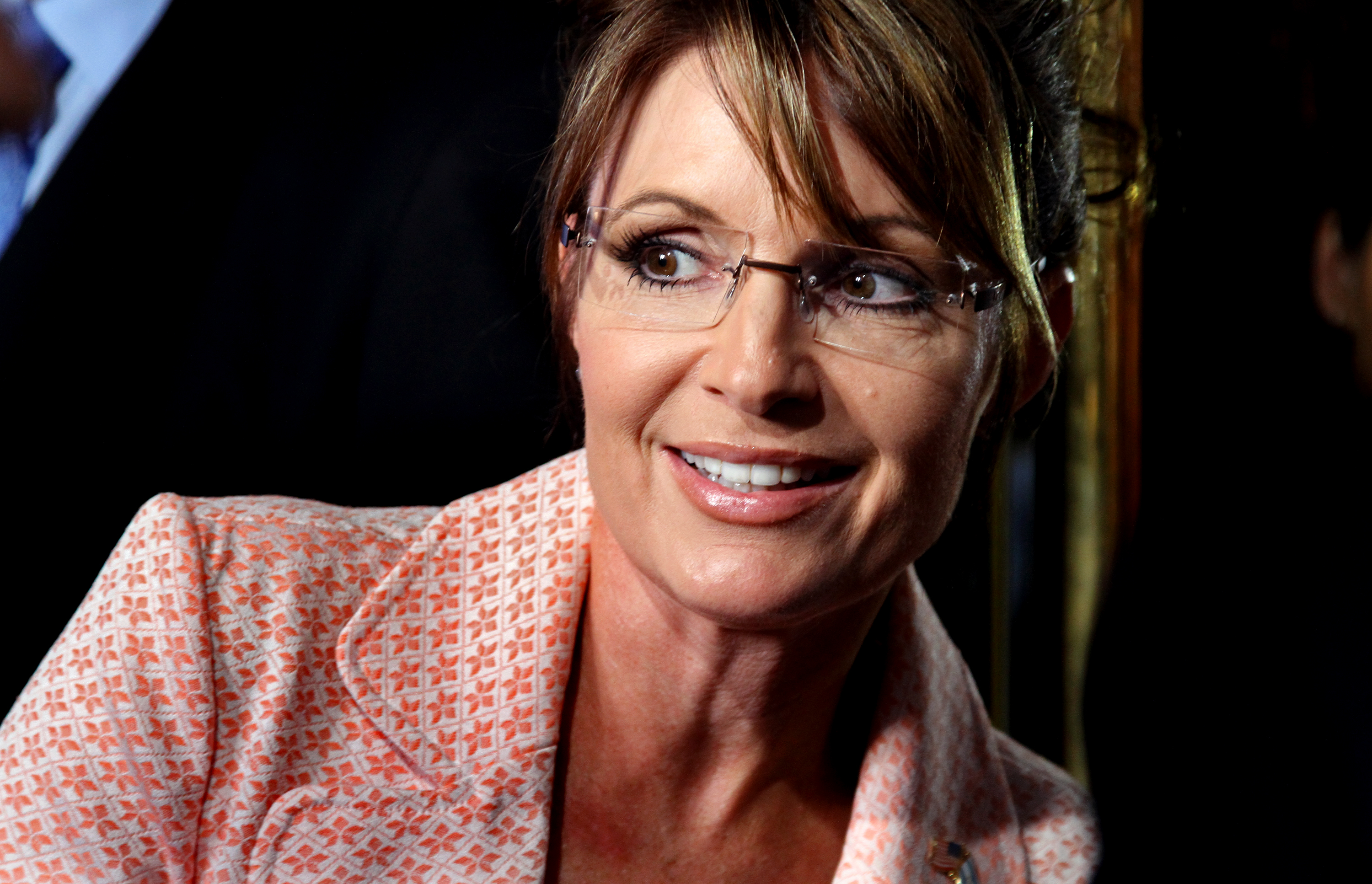 sarah palin 2017 newssarah palin young, sarah palin eminem, sarah palin russia, sarah palin 2012, sarah palin wiki, sarah palin tea party, sarah palin vs lady gaga, sarah palin net worth, sarah palin snl, sarah palin speech, sarah palin putin, sarah palin clothes scandal, sarah palin bathing suit, sarah palin senator o'biden, sarah palin 2017 news, sarah palin alec baldwin, sarah palin iq, sarah palin news site, sarah palin network, sarah palin latest news