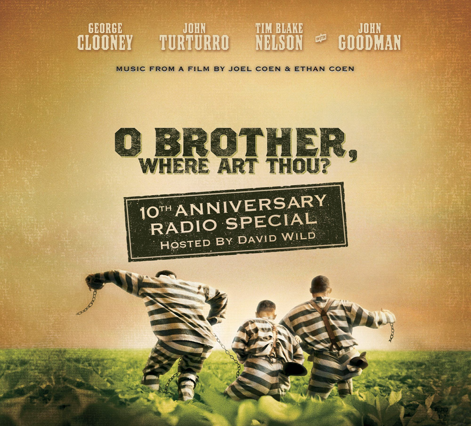 Read the O Brother Where Art Thou plot and find out who is in the cast and crew at Moviescom