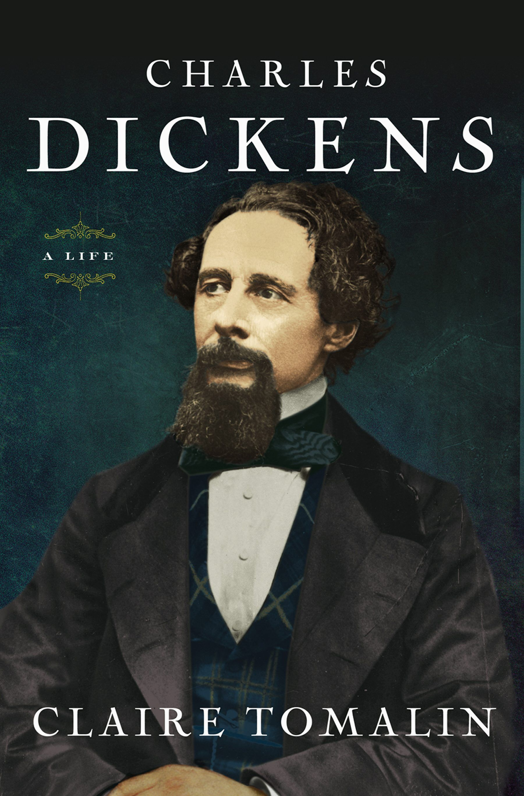 summary of david copperfield scribere est agere six books on my  book review charles dickens a life washington times file peggotty from charles dickens david copperfield