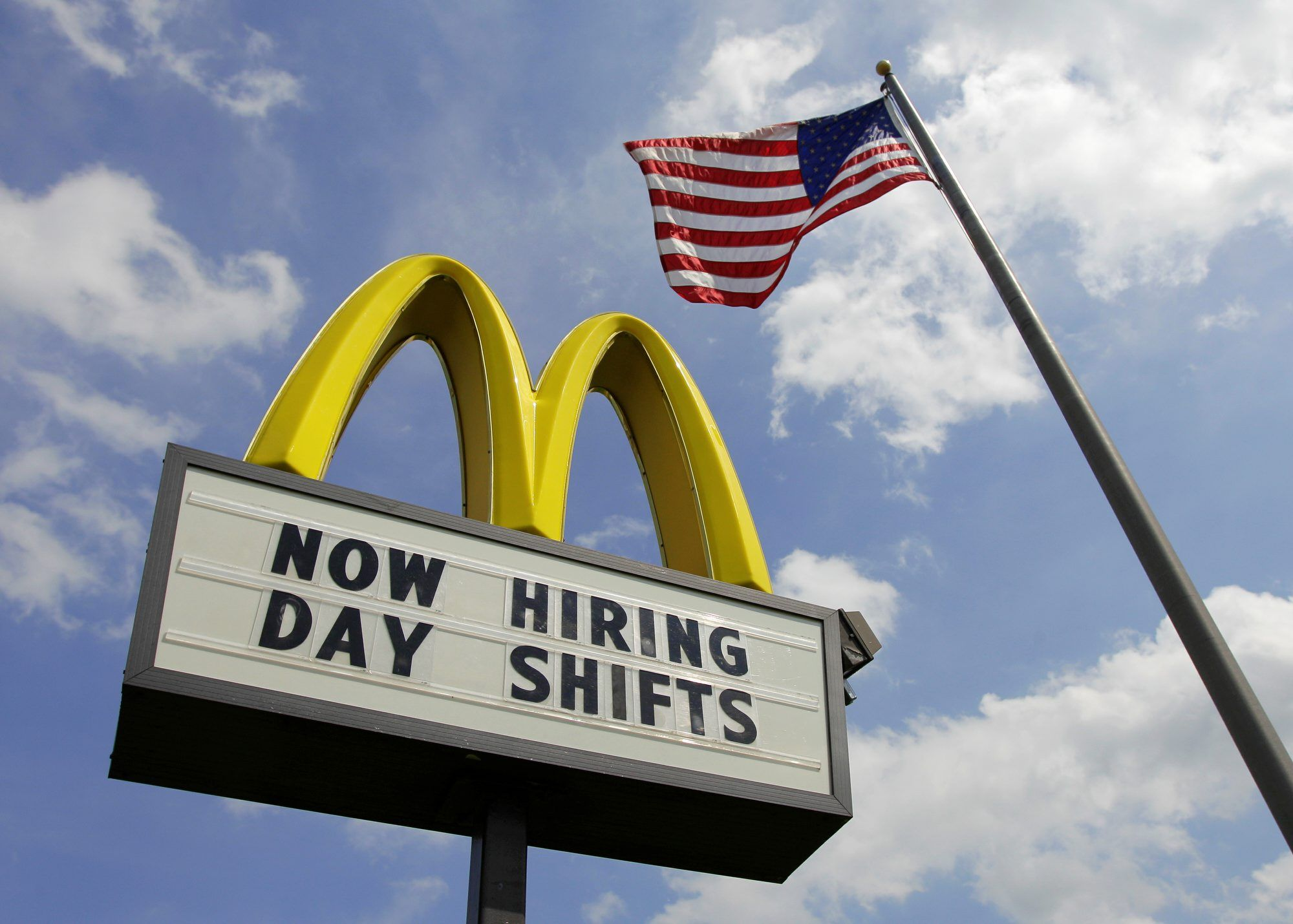 number of high school students jobs hits year low number of high school students jobs hits 20 year low washington times
