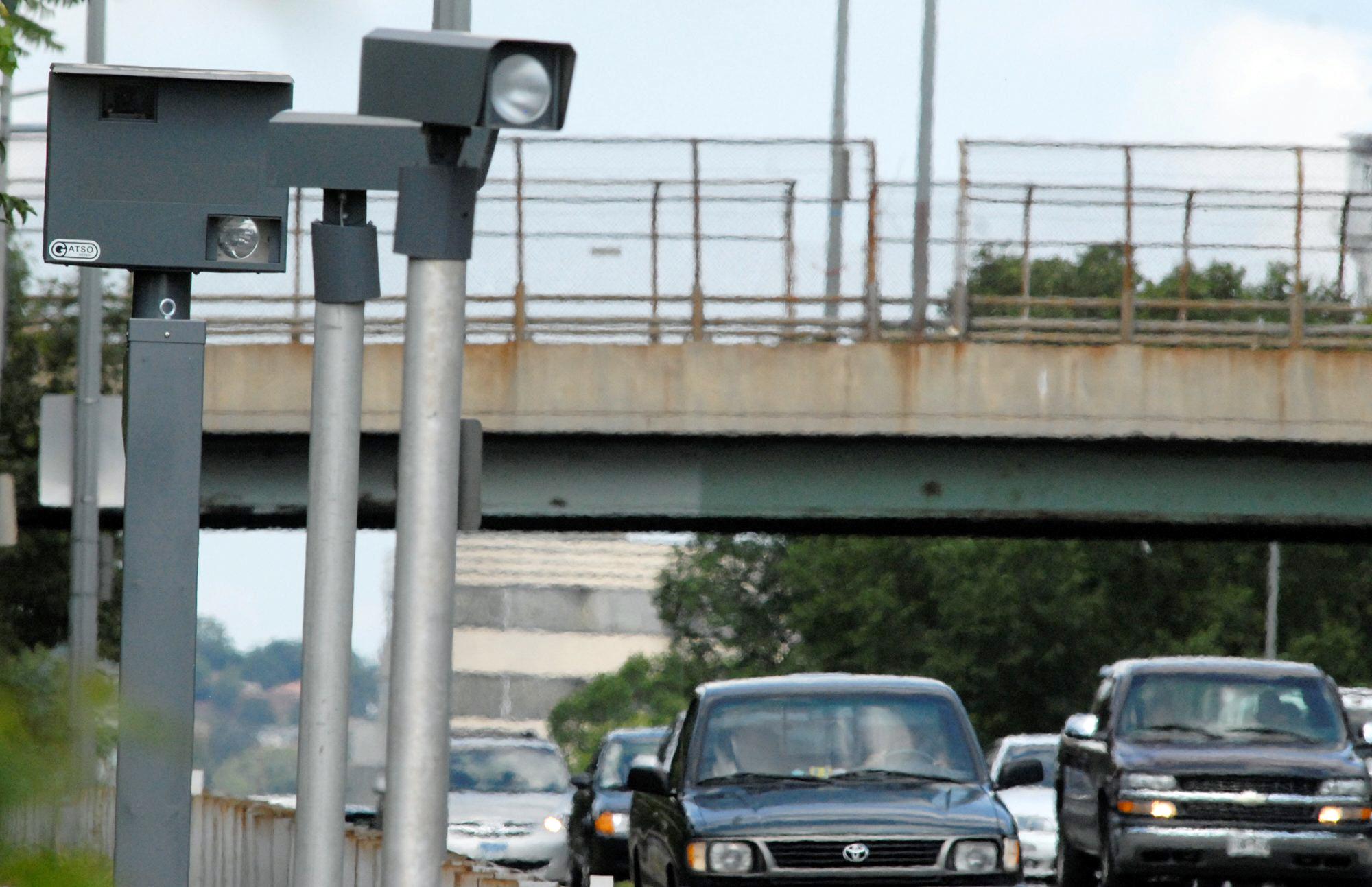 Camera Maryland Highway Cameras problems found in maryland work zone speed cameras washington times