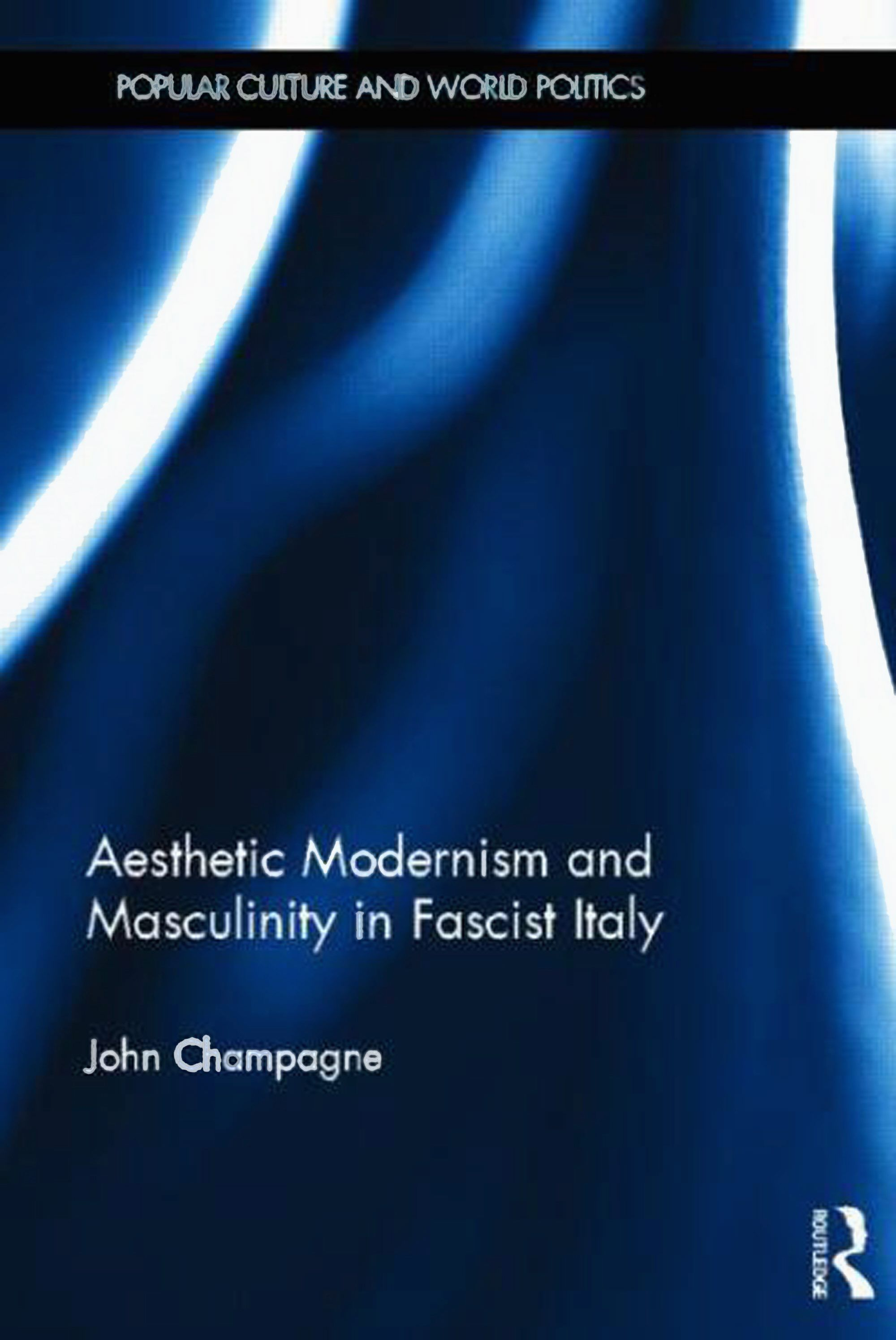 the new model of masculinity to Thanks for the feedback kip all of the stages are based on clare w graves model of human development and apply to both men and women—-they are simply applied here to masculinity as insideman is all about men.
