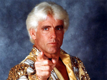[Image: ric-flair-ap.jpg]