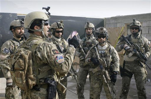 Army Rules of Engagement Rules of Engagement Bind U.s
