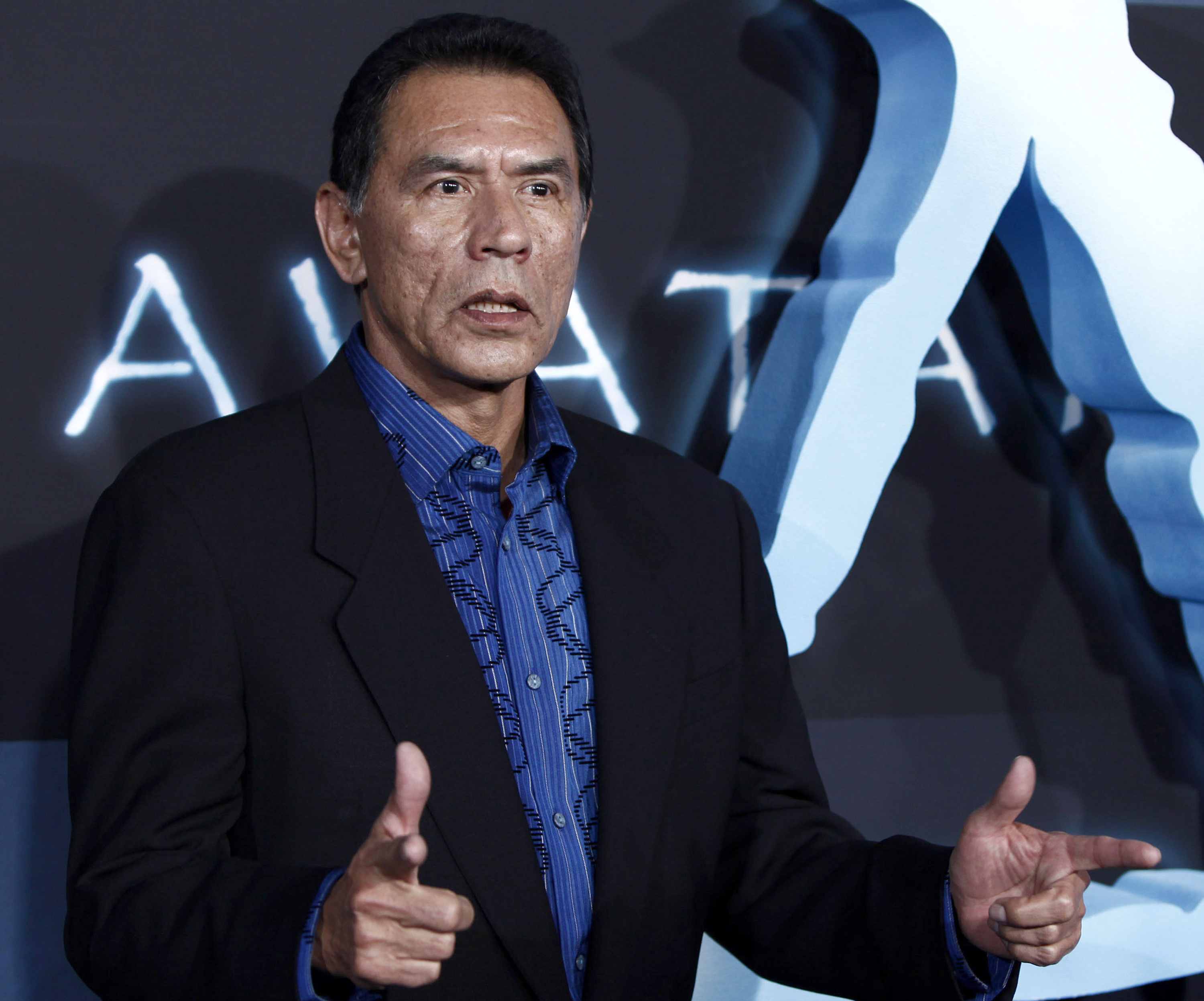 wes studi sonwes studi wiki, wes studi film, wes studi son, wes studi avatar, wes studi pawnee, wes studi facebook, wes studi movies, wes studi imdb, wes studi actor, wes studi dances with wolves, wes studi last of the mohicans, wes studi interview, wes studi geronimo, wes studi twitter, wes studi net worth, wes studi wife, wes studi vietnam, wes studi filmografia, wes studi penny dreadful, wes studi színész