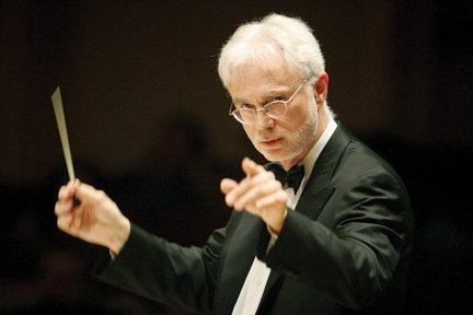 John Adams (composer) - Alchet...
