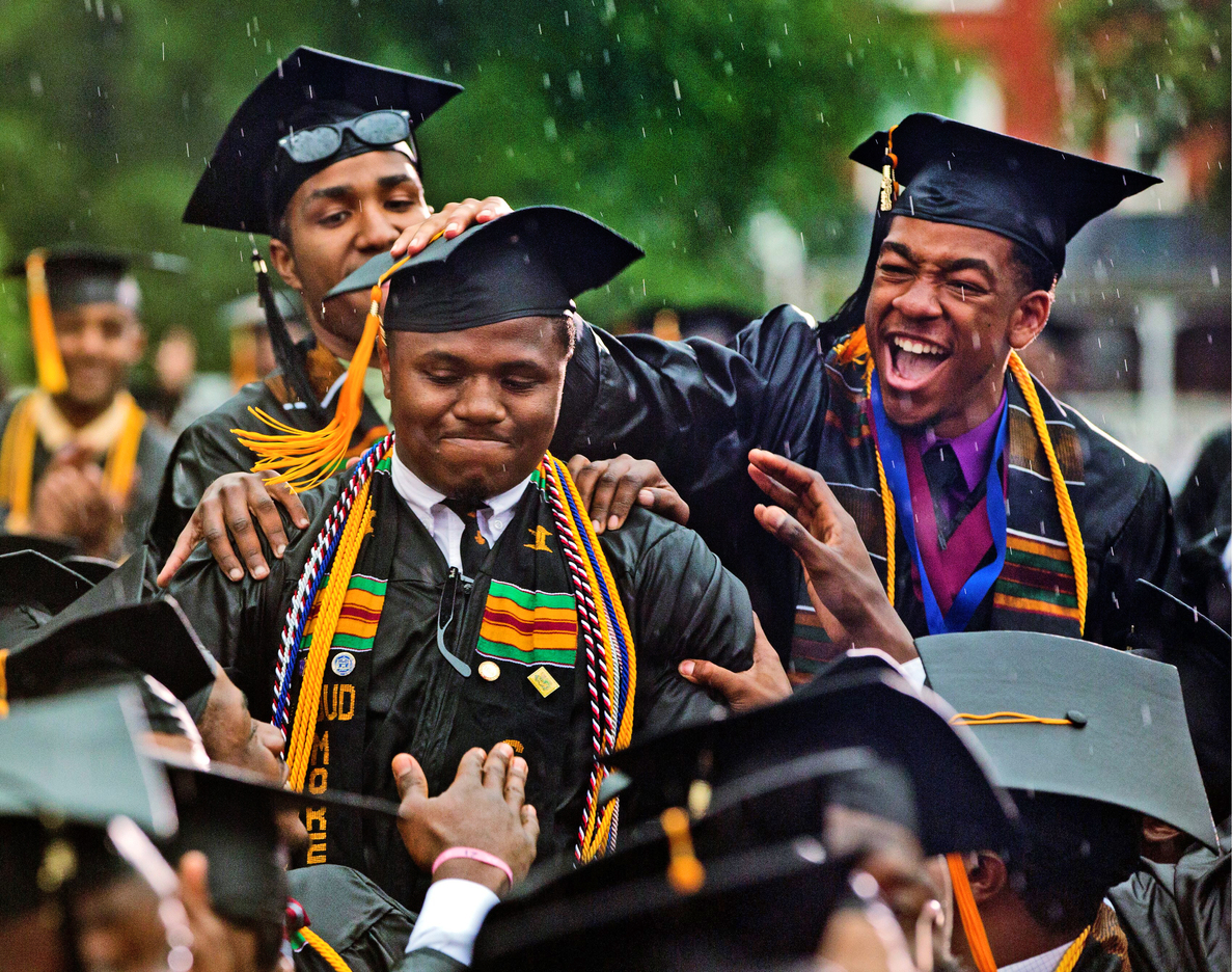 obama at morehouse black men cannot use racism as a crutch obama at morehouse black men cannot use racism as a crutch washington times