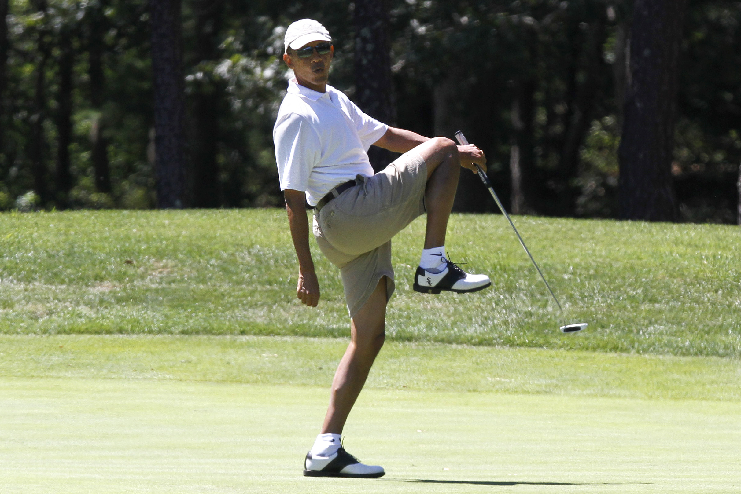 aptopix_obama_vacation__mstainerwashingt