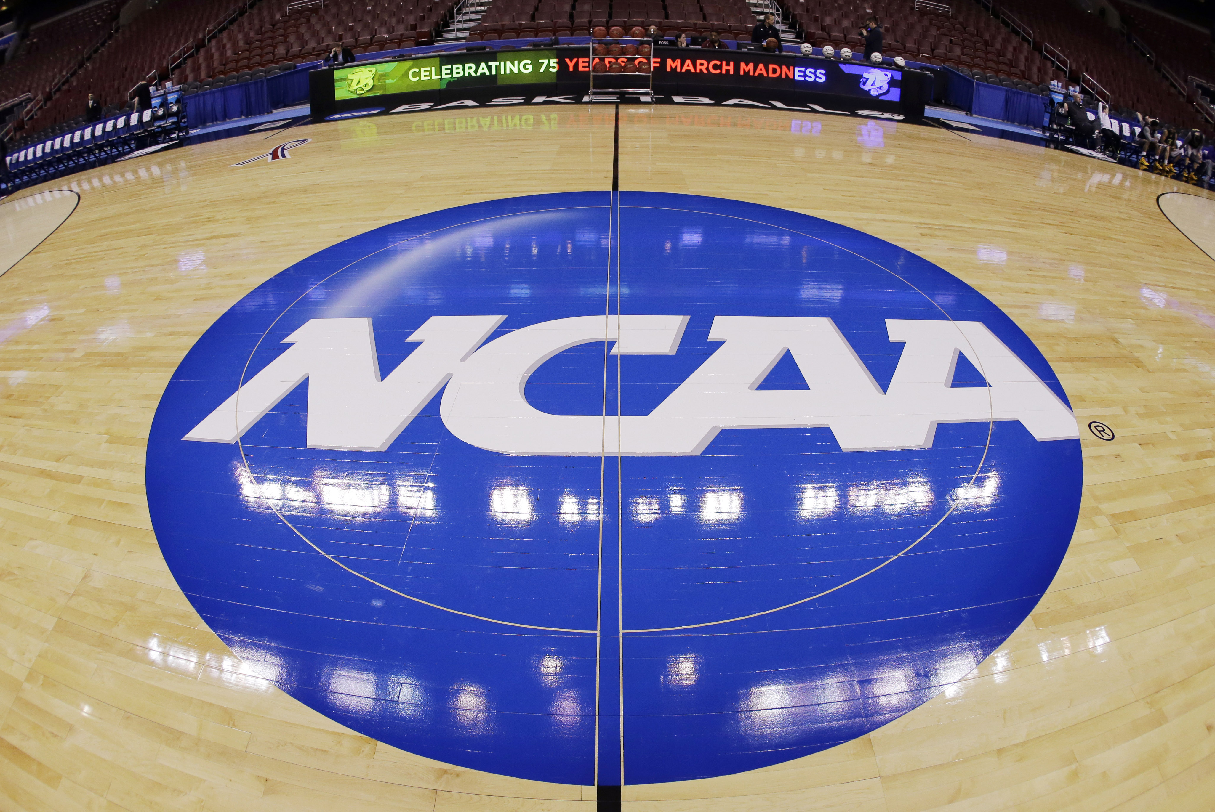 Why student athletes should not be paid essay