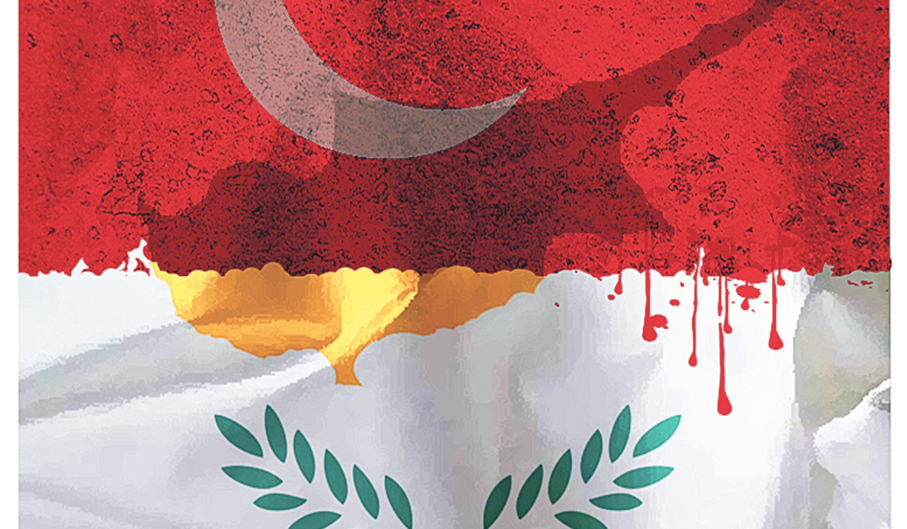 Ένας ακόμα κίνδυνος για την Κύπρο
