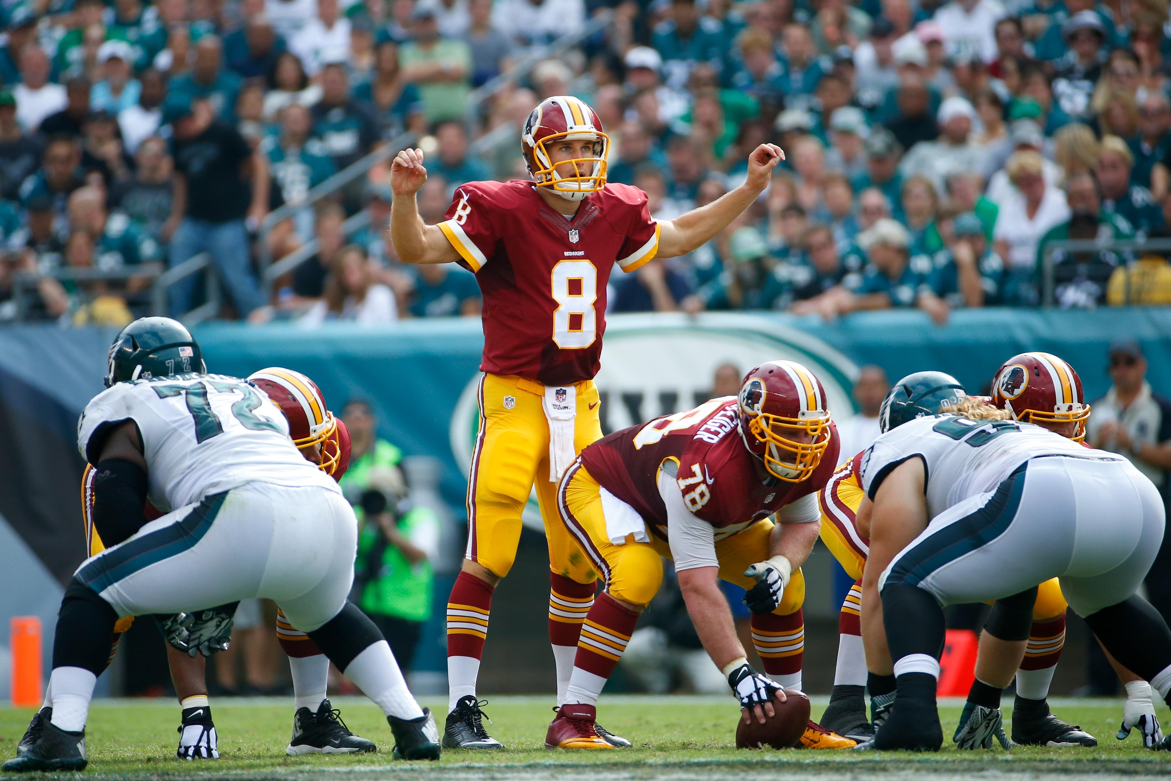 Redskins-eagles-footballjpeg-05d76
