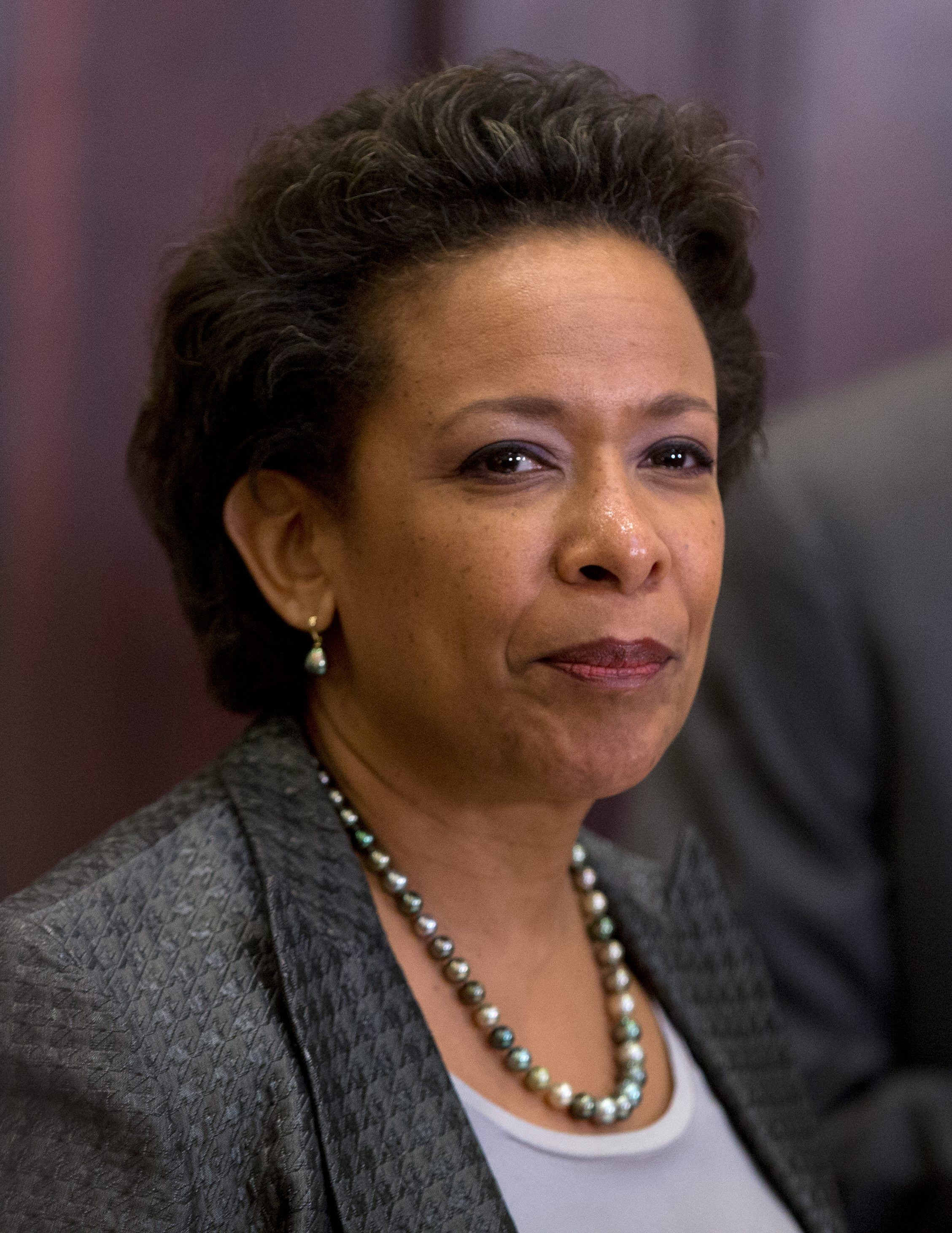 loretta lynch questioned over secret deal depriving fraud victims loretta lynch questioned over secret deal depriving fraud victims of 40m washington times