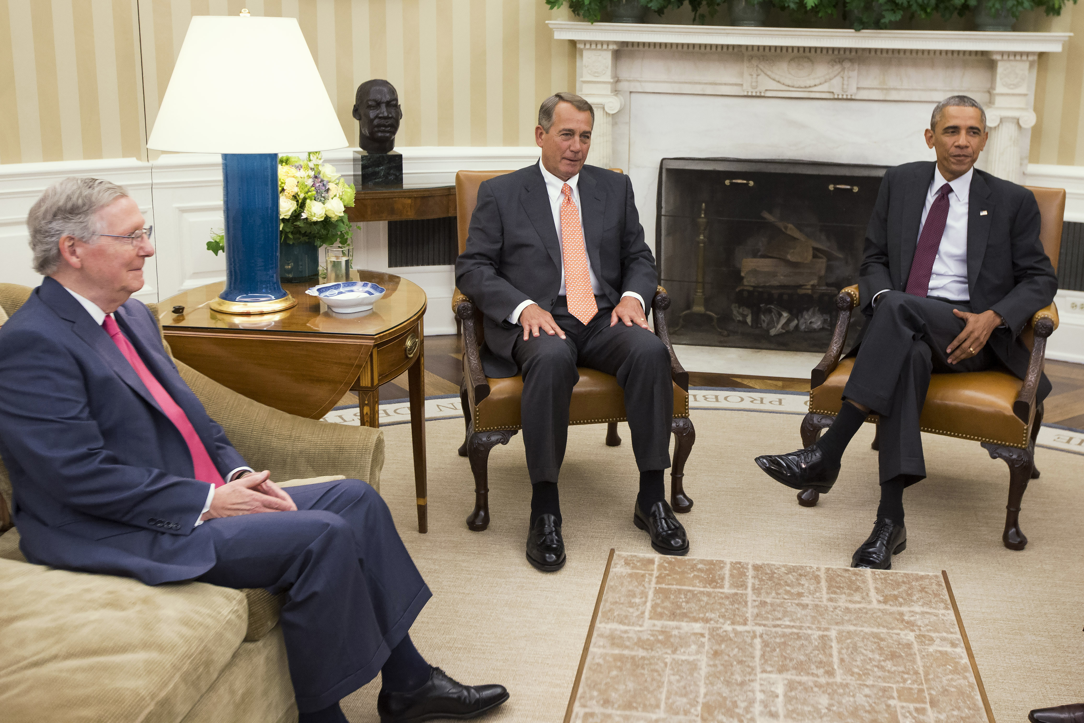 white house vowing more executive actions with new gop congress washington times fileobama oval officejpg