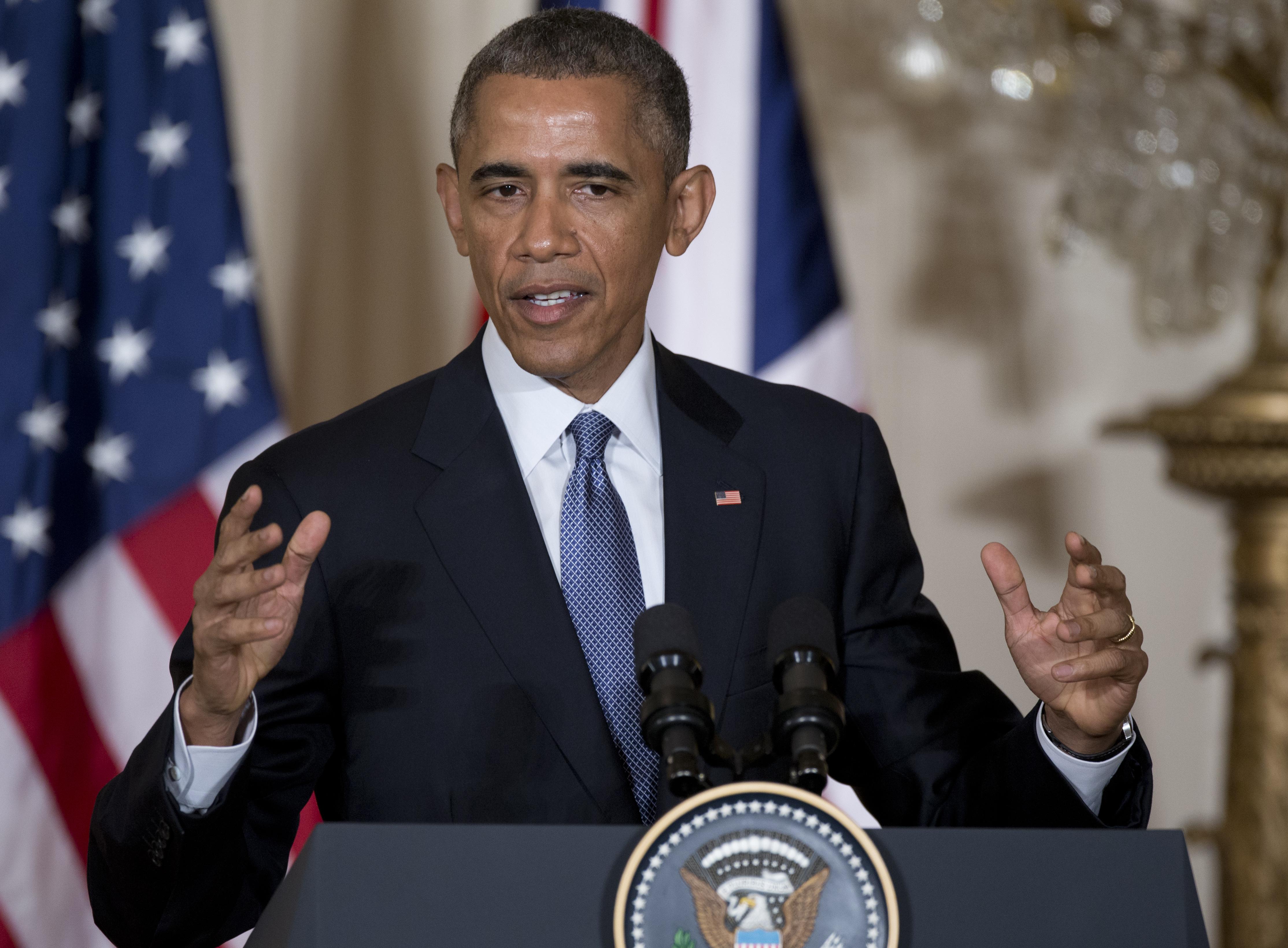 Obama Ground Zero June 14 Obama Us Britianjpeg B