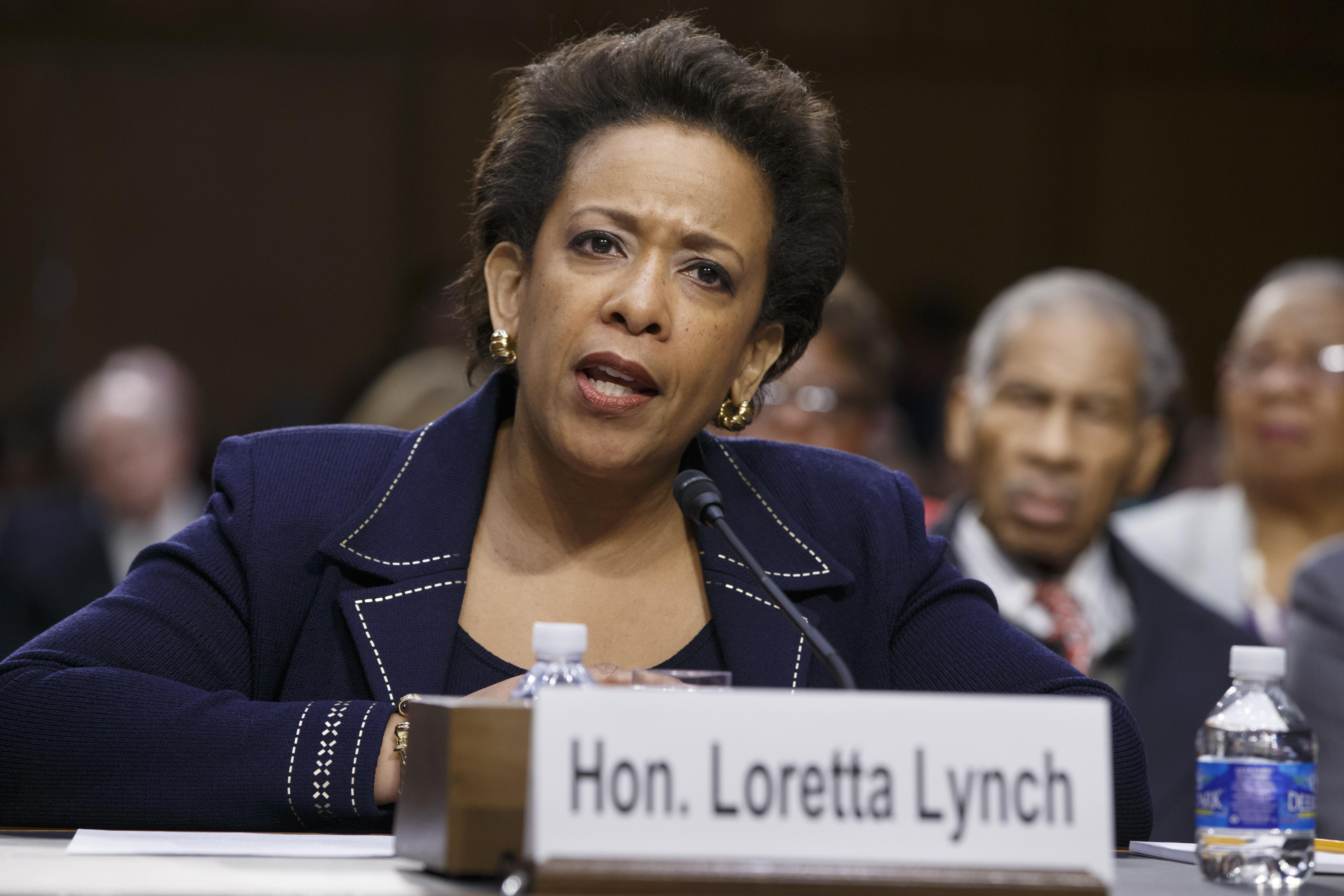 loretta lynch s hard line stance on marijuana is making colorado loretta lynch s hard line stance on marijuana is making colorado sweat washington times