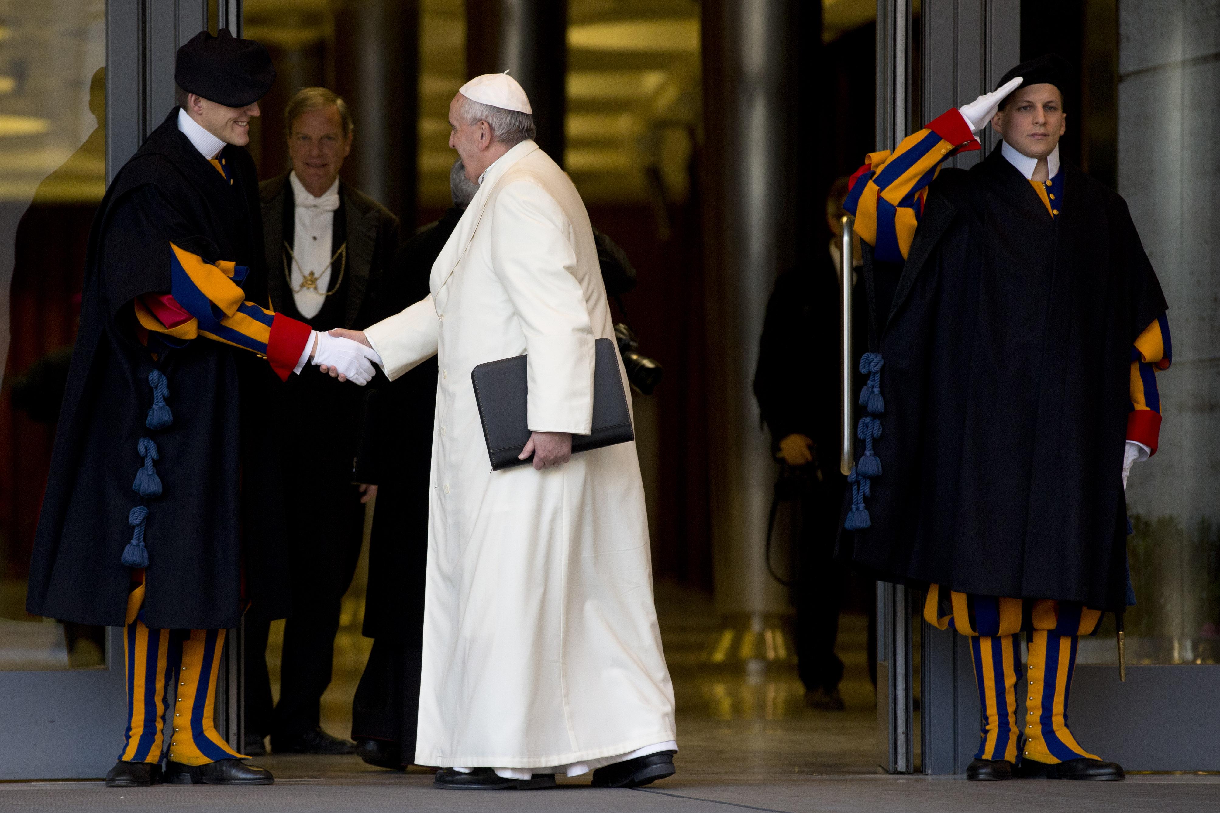Vatican Pope Reformjpeg Dcf