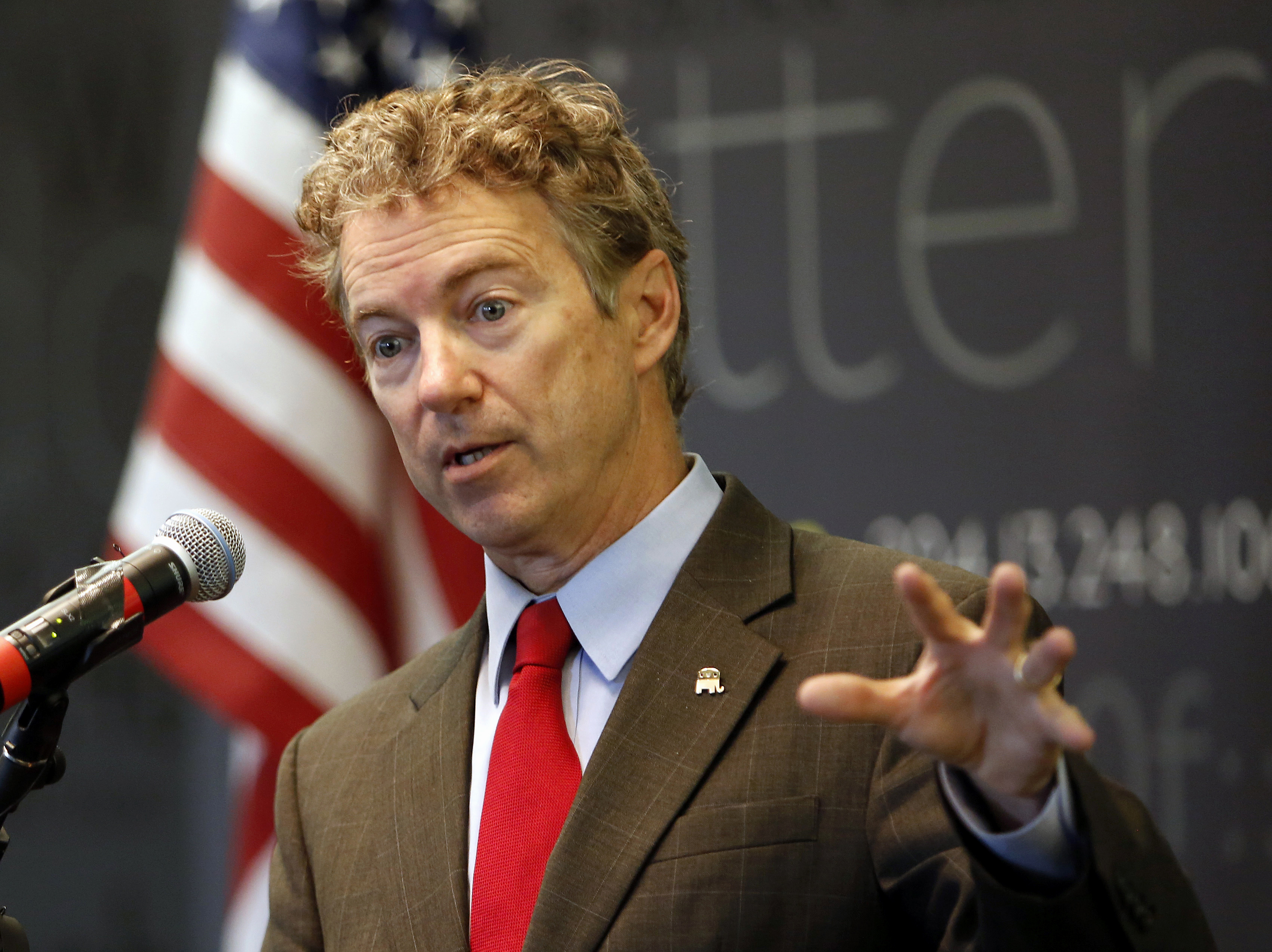rand paul not my choice to have war republicans on foreign rand paul not my choice to have war republicans on foreign policy washington times