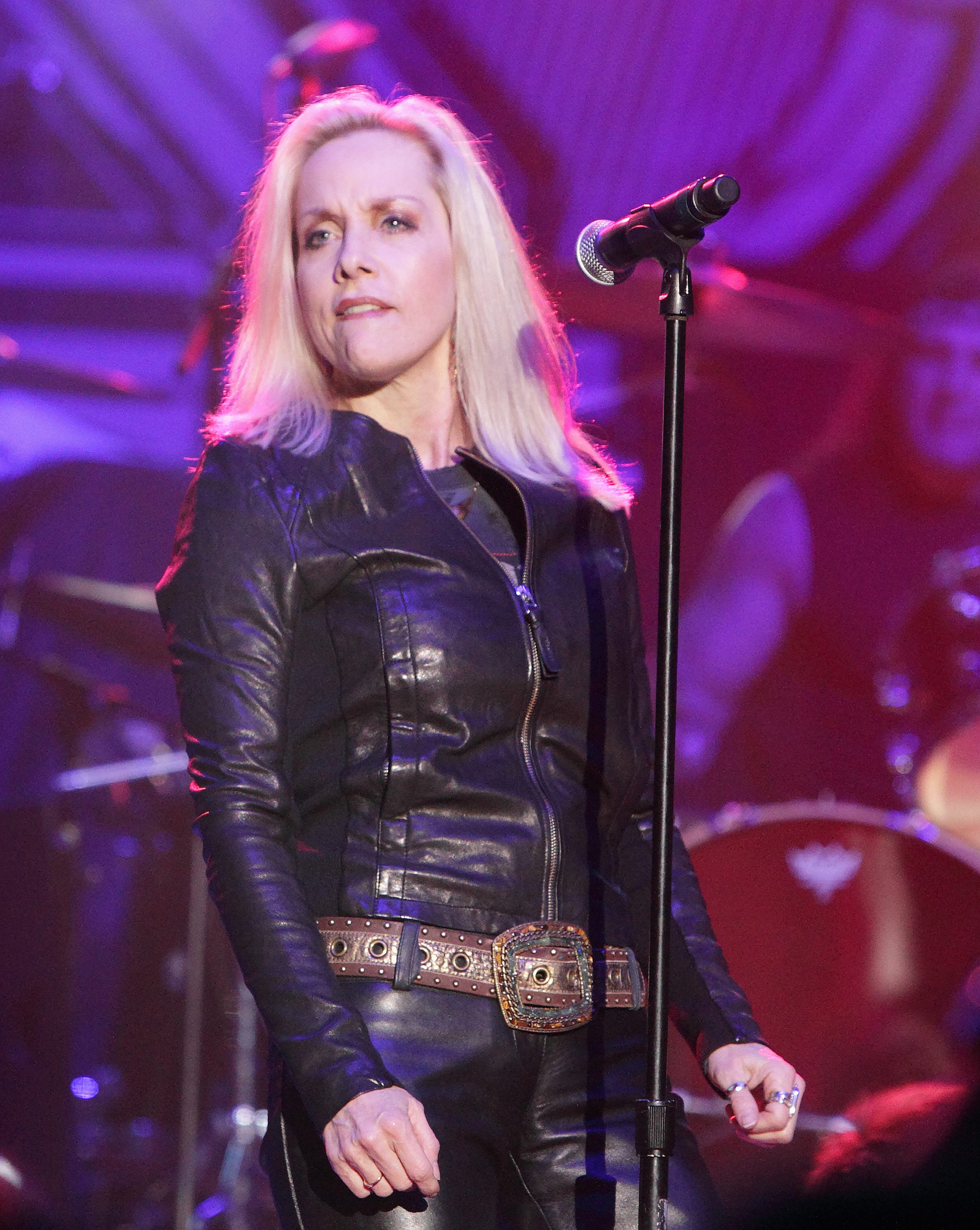 cherie currie the runaways