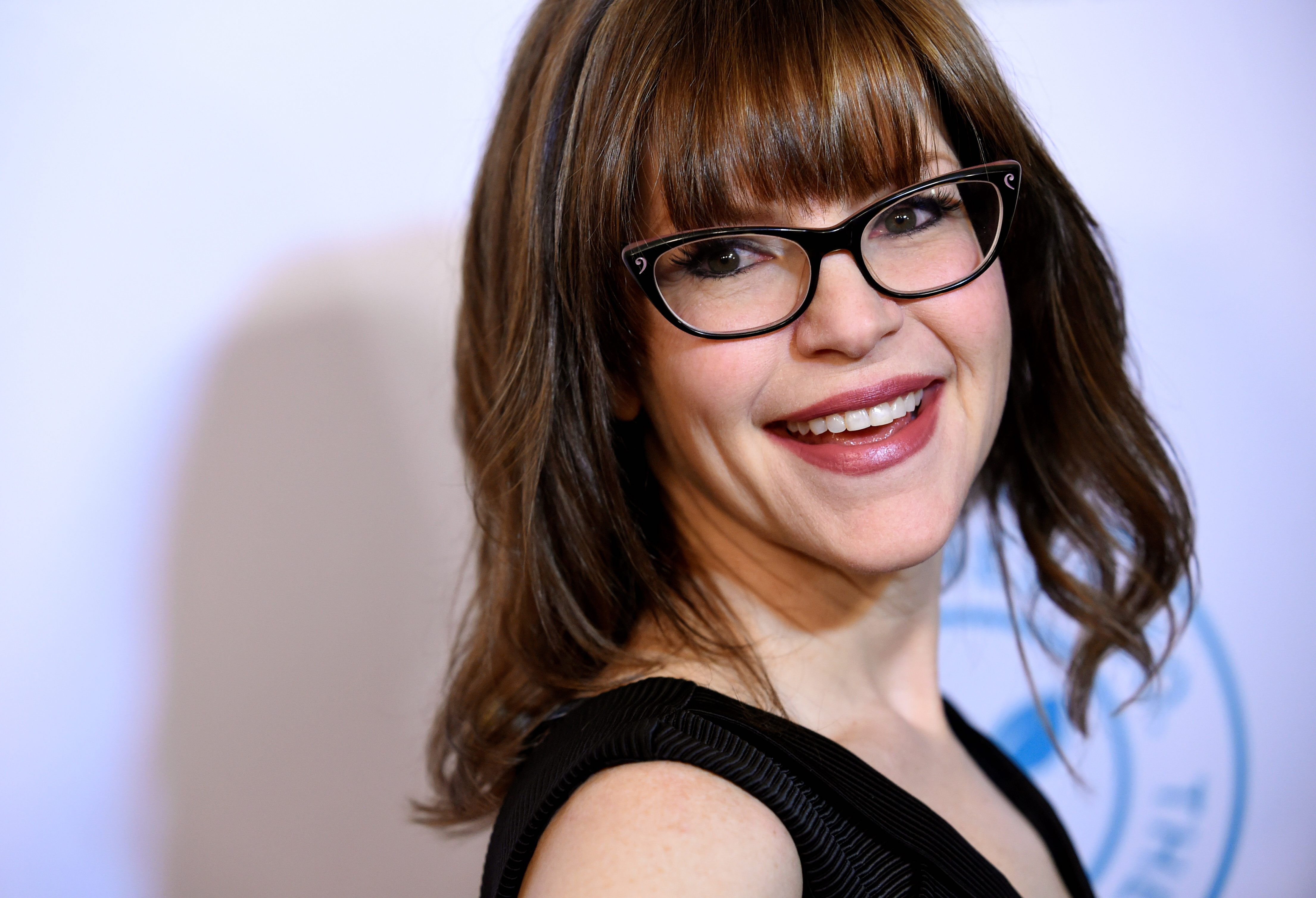 lisa loeb stay chords