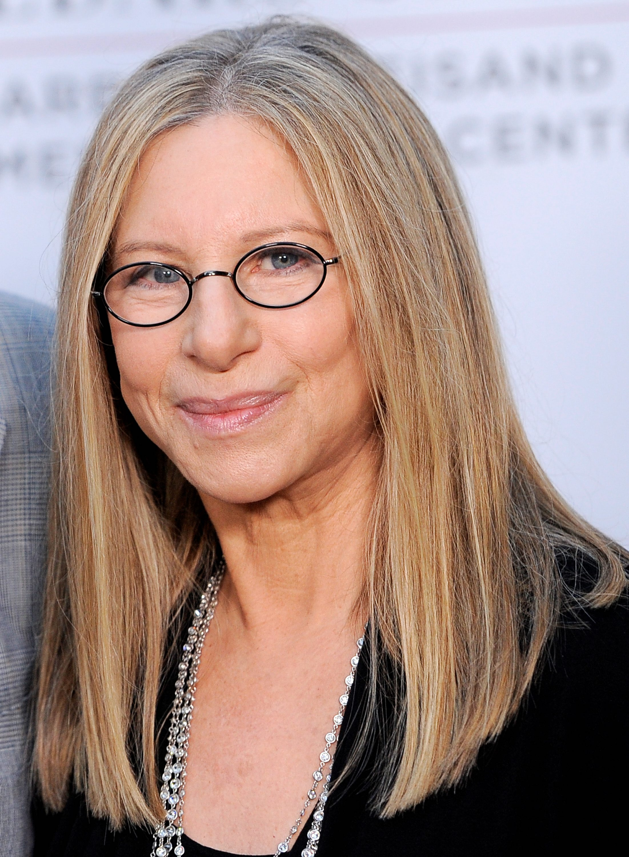 barbra streisand - photo #46