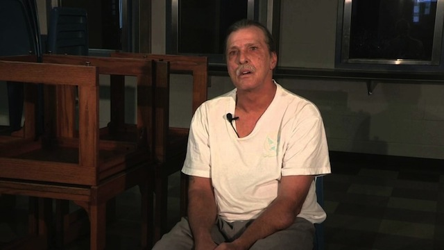 Jeff Mizanskey, Missouri man serving life sentence for marijuana, faces first parole hearing