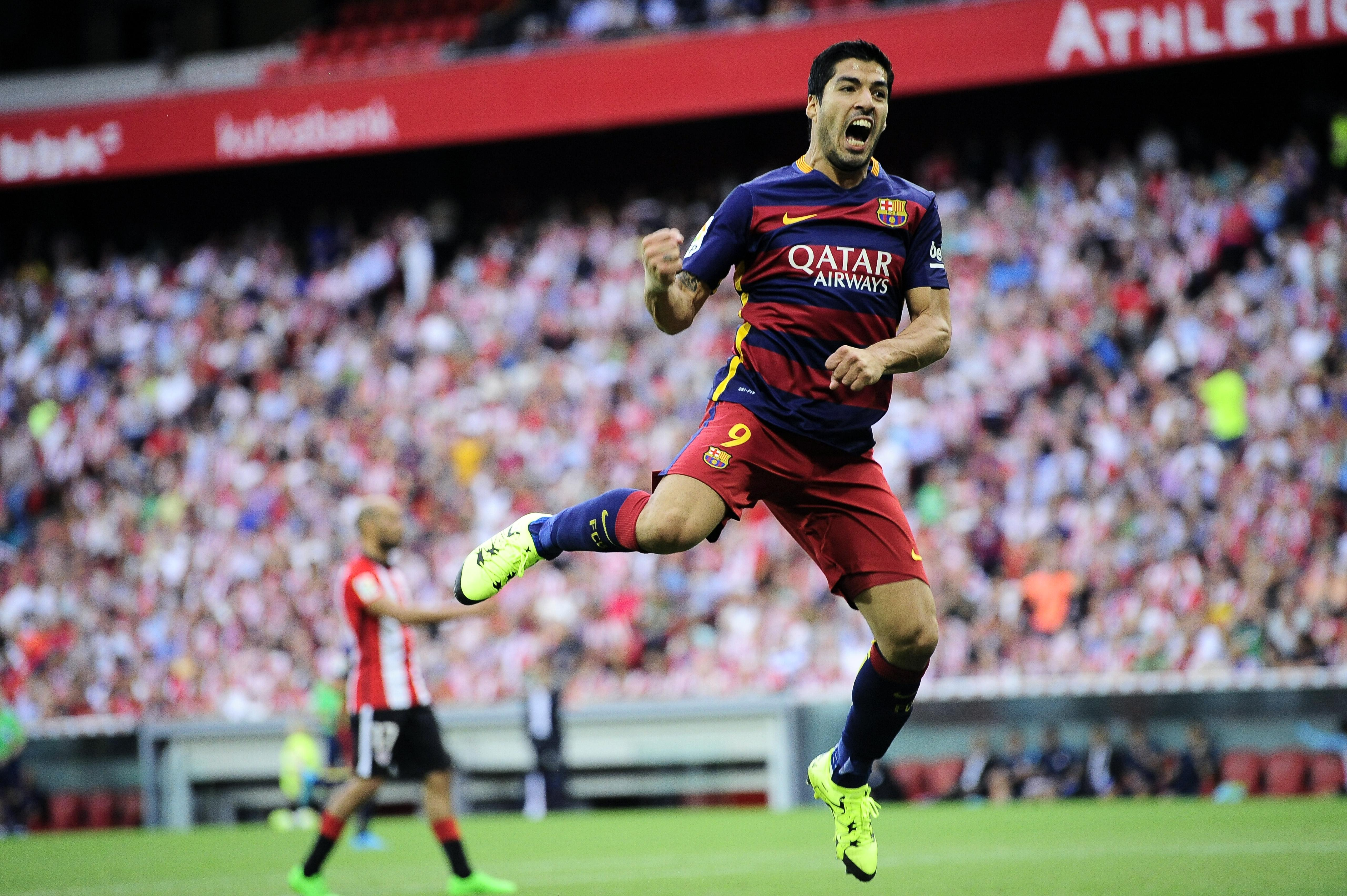 Liga Barcelona Madrid Cedffffaf
