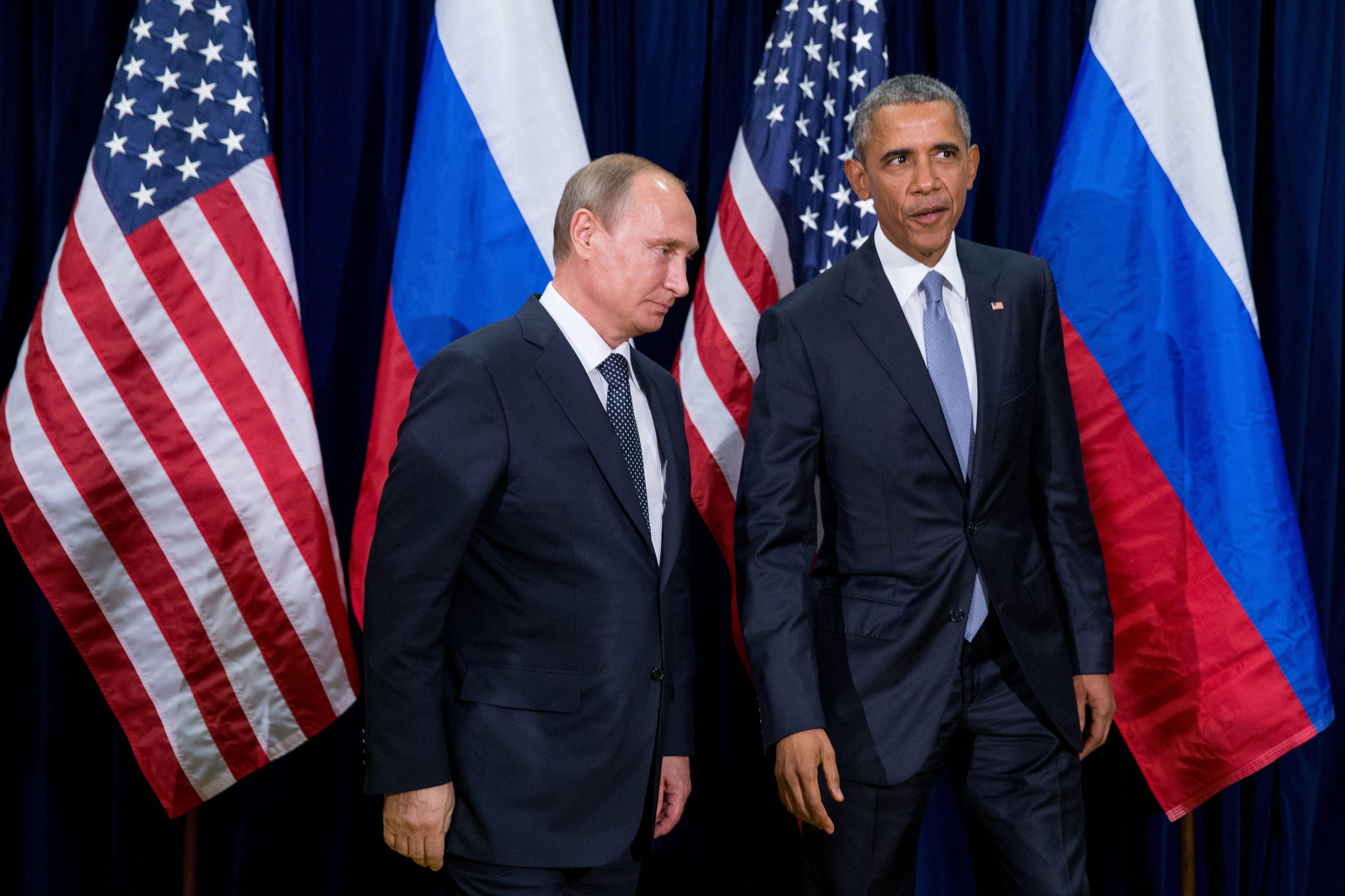 Un Charter Enemy States Un United States Russia