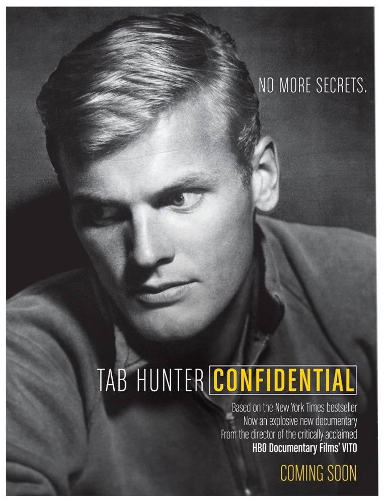 tab hunter todaytab hunter confidential, tab hunter documentary, tab hunter confidential 2015, tab hunter height, tab hunter red sails in the sunset, tab hunter movies, tab hunter discogs, tab hunter confidential the making of a movie star, tab hunter confidential watch online, tab hunter - young love, tab hunter confidential subtitles, tab hunter actor, tab hunter confidential dvd, tab hunter wikipedia, tab hunter tumblr, tab hunter young, tab hunter imdb, tab hunter net worth, tab hunter confidential trailer, tab hunter today