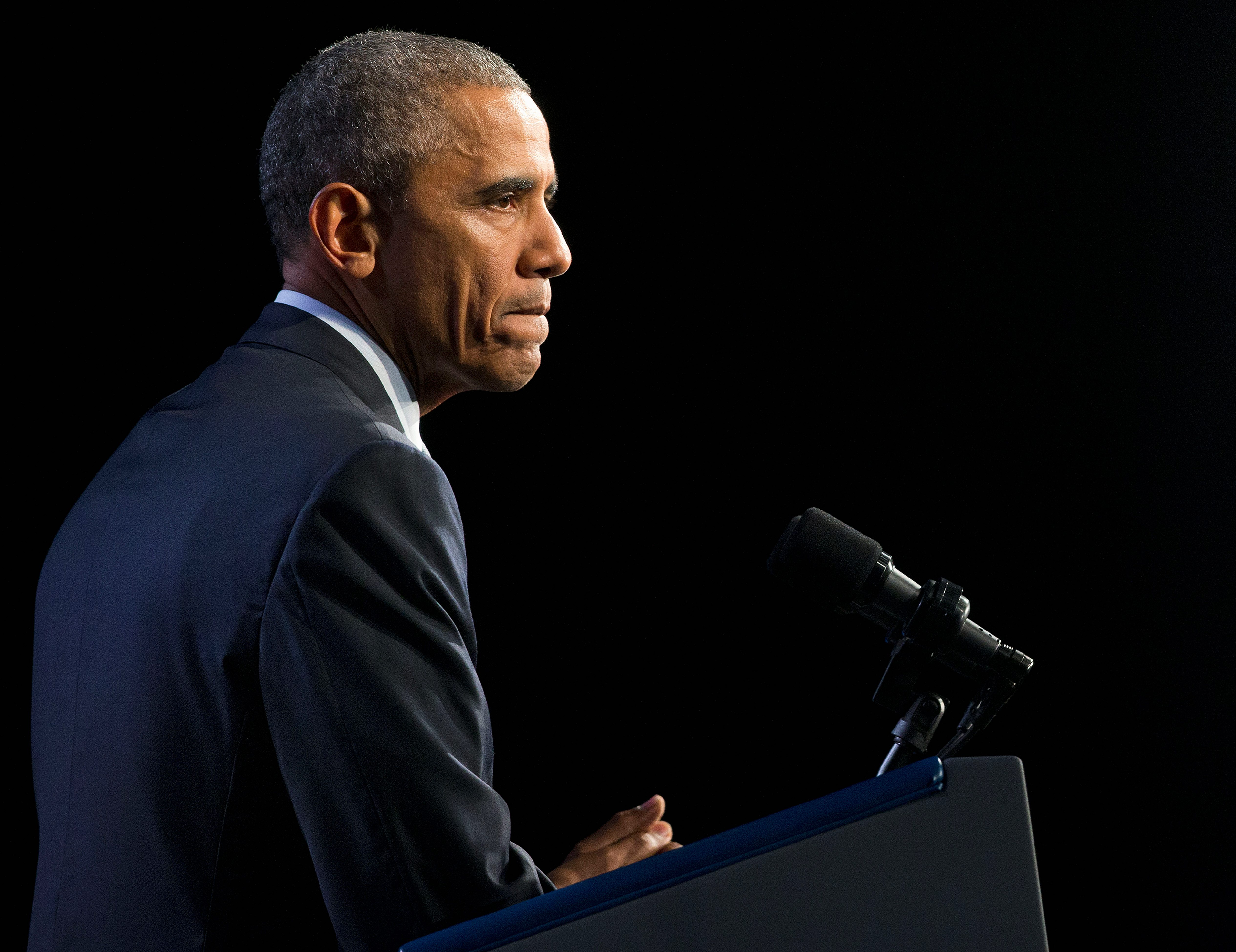 Obama presidency to end with $20 trillion national debt