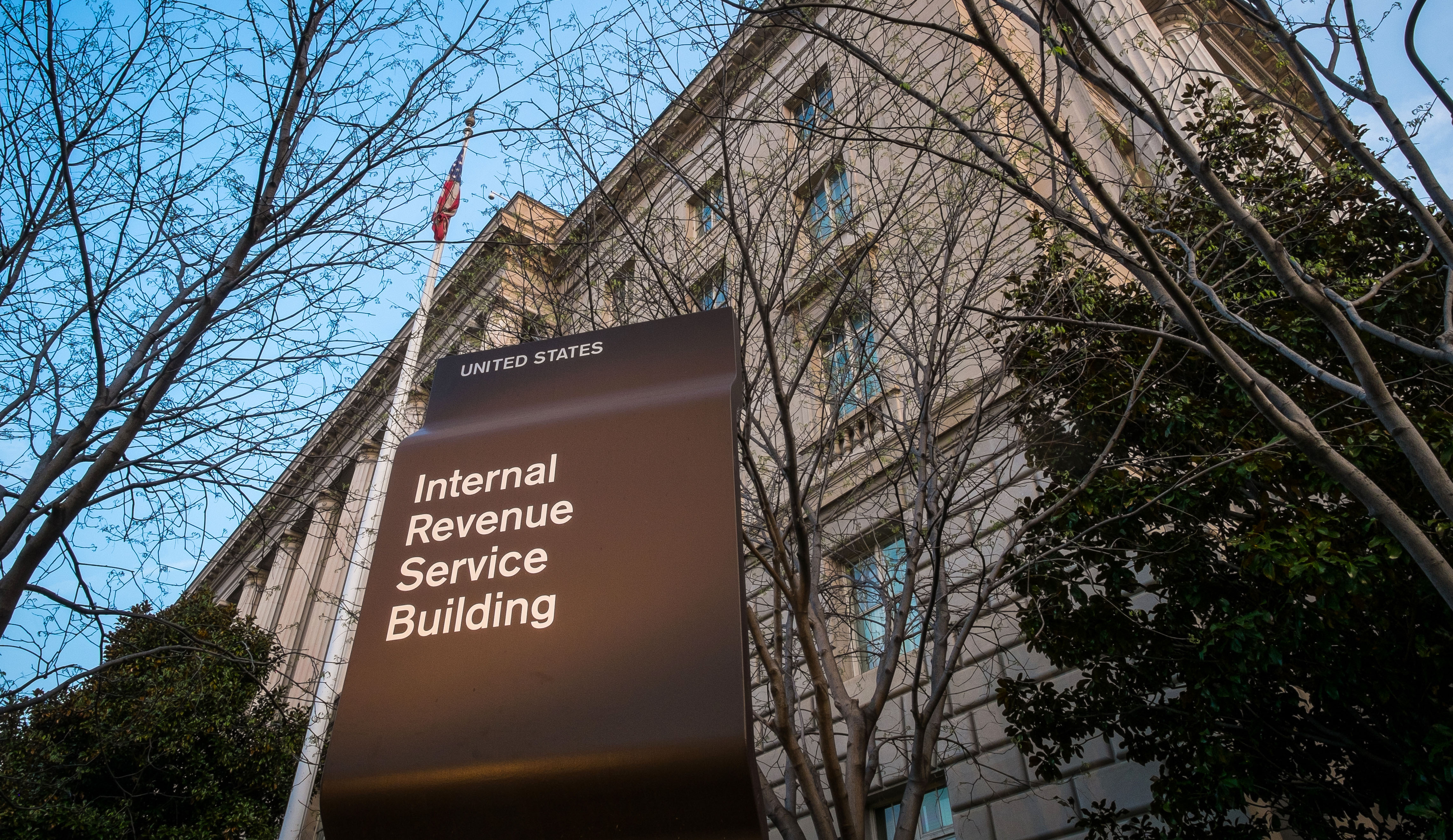 irs audits target wealthy taxpayers as agency seeks best return on investment washington times