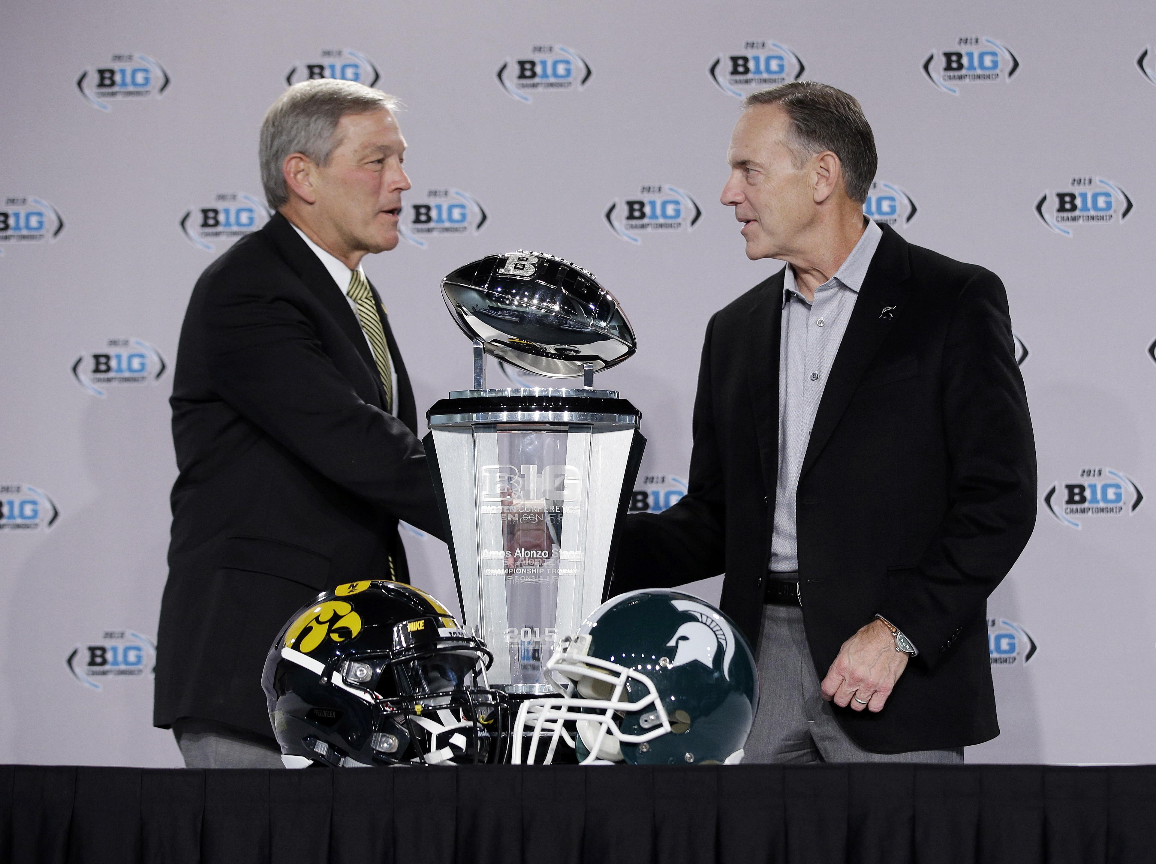 Big_ten_championship_football