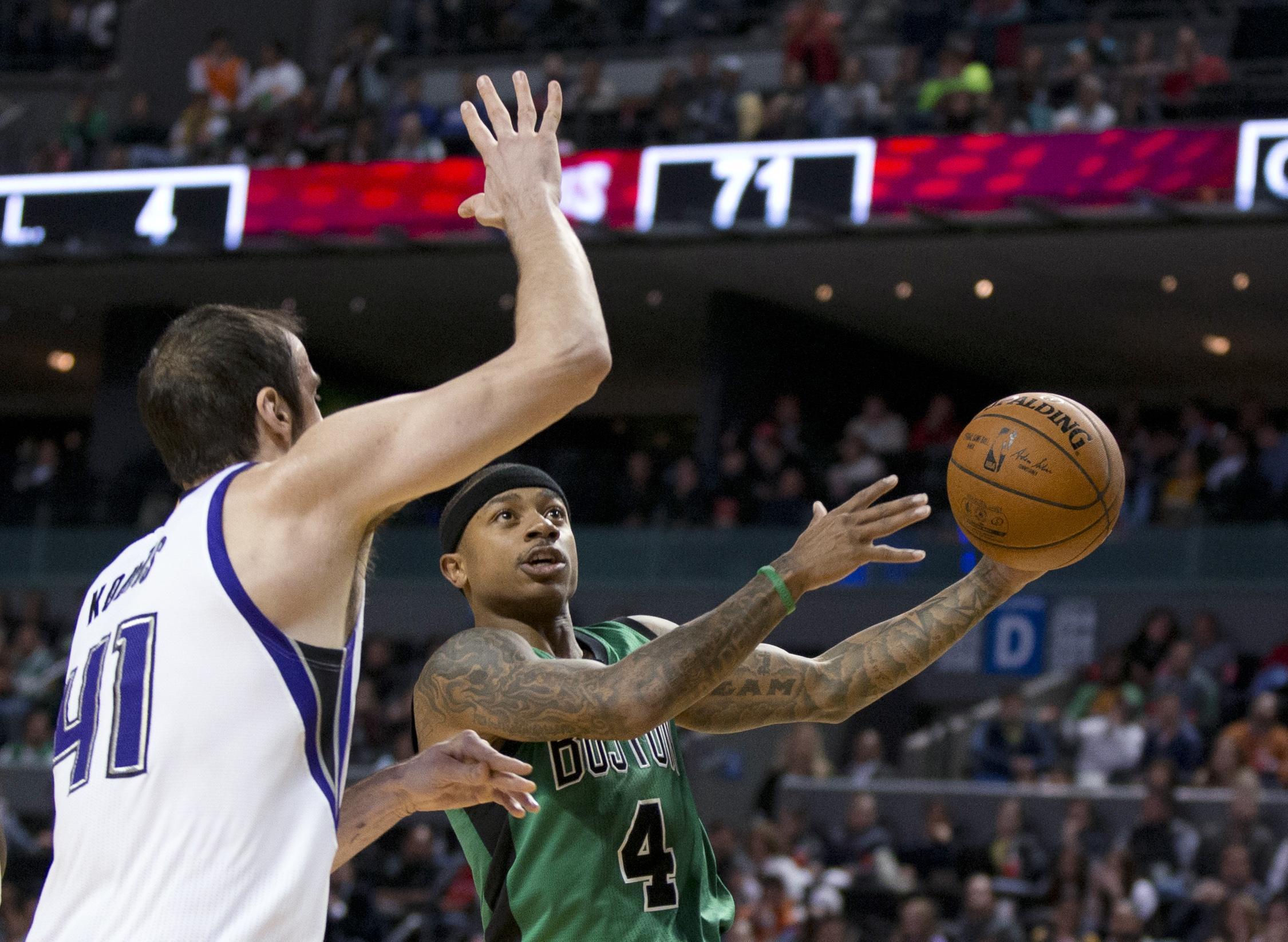 Kings_celtics_basketball