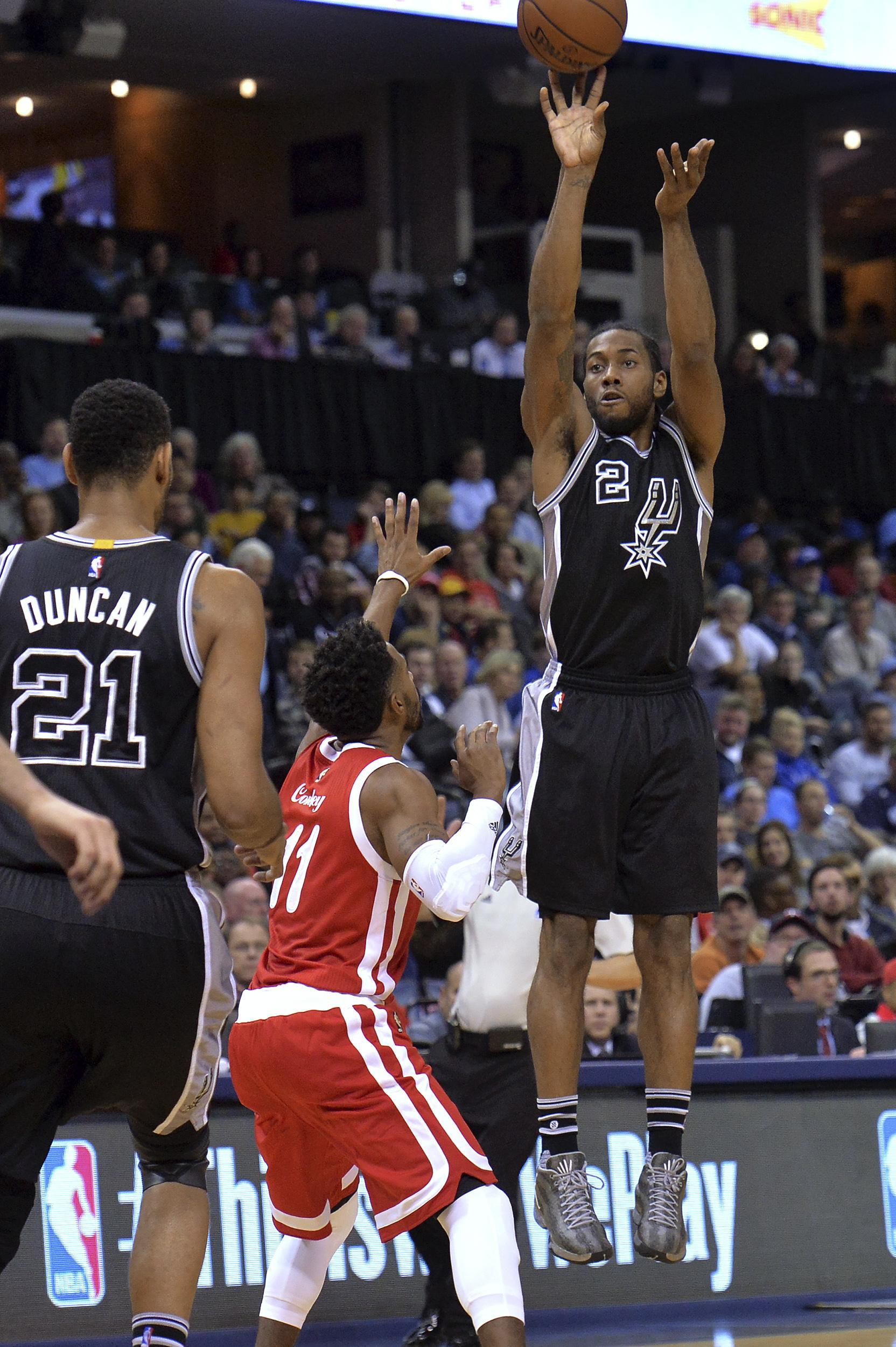 Spurs_grizzlies_basketball