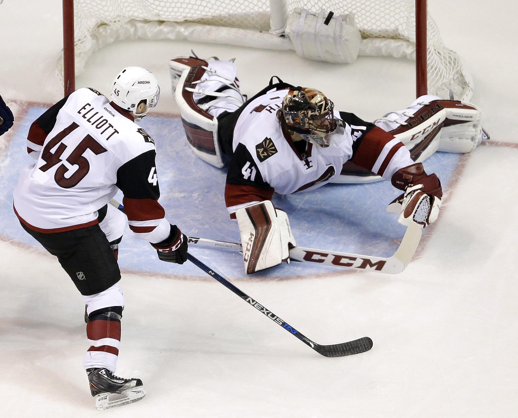 Coyotes_blues_hockey
