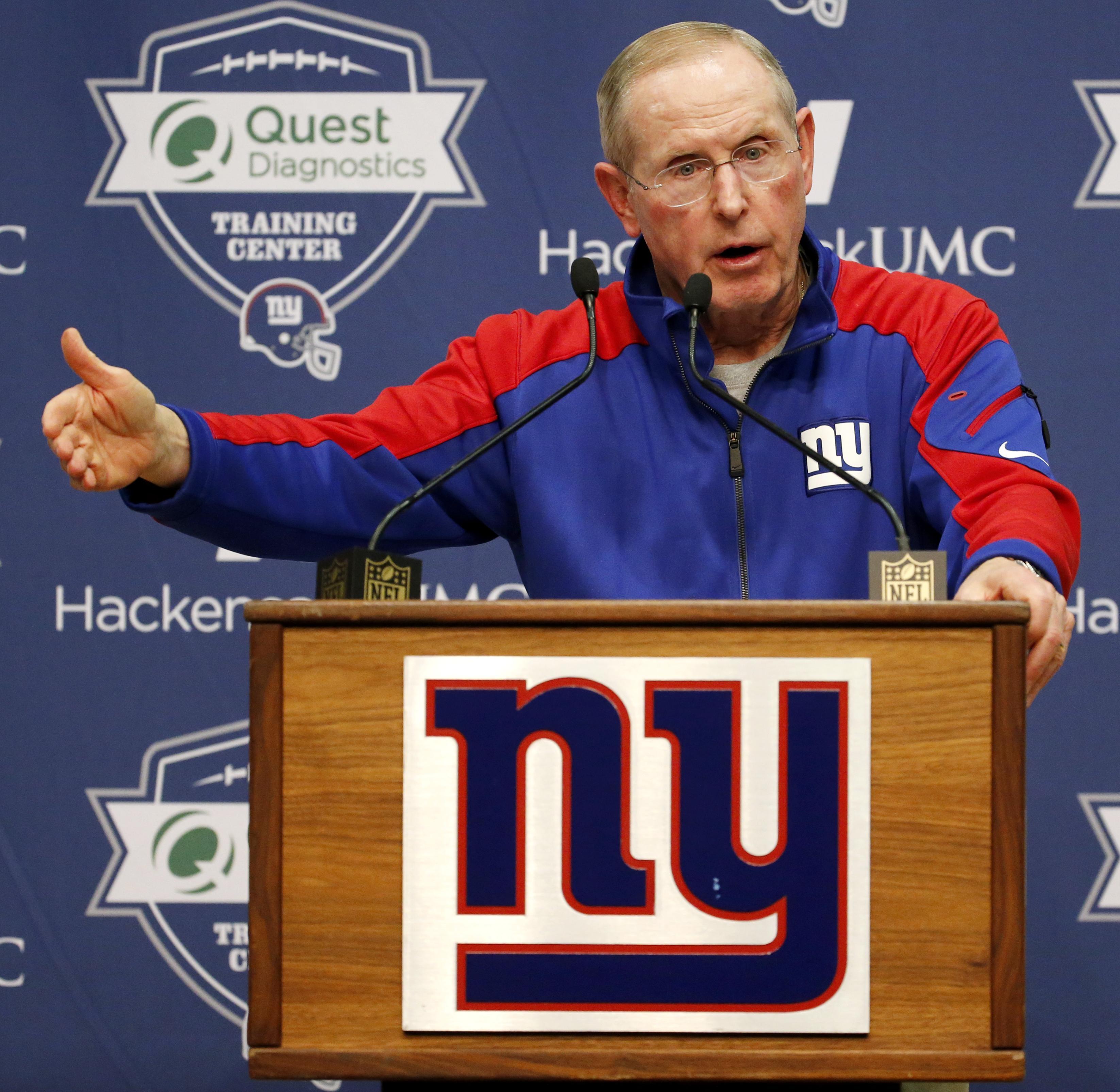 Giants_football