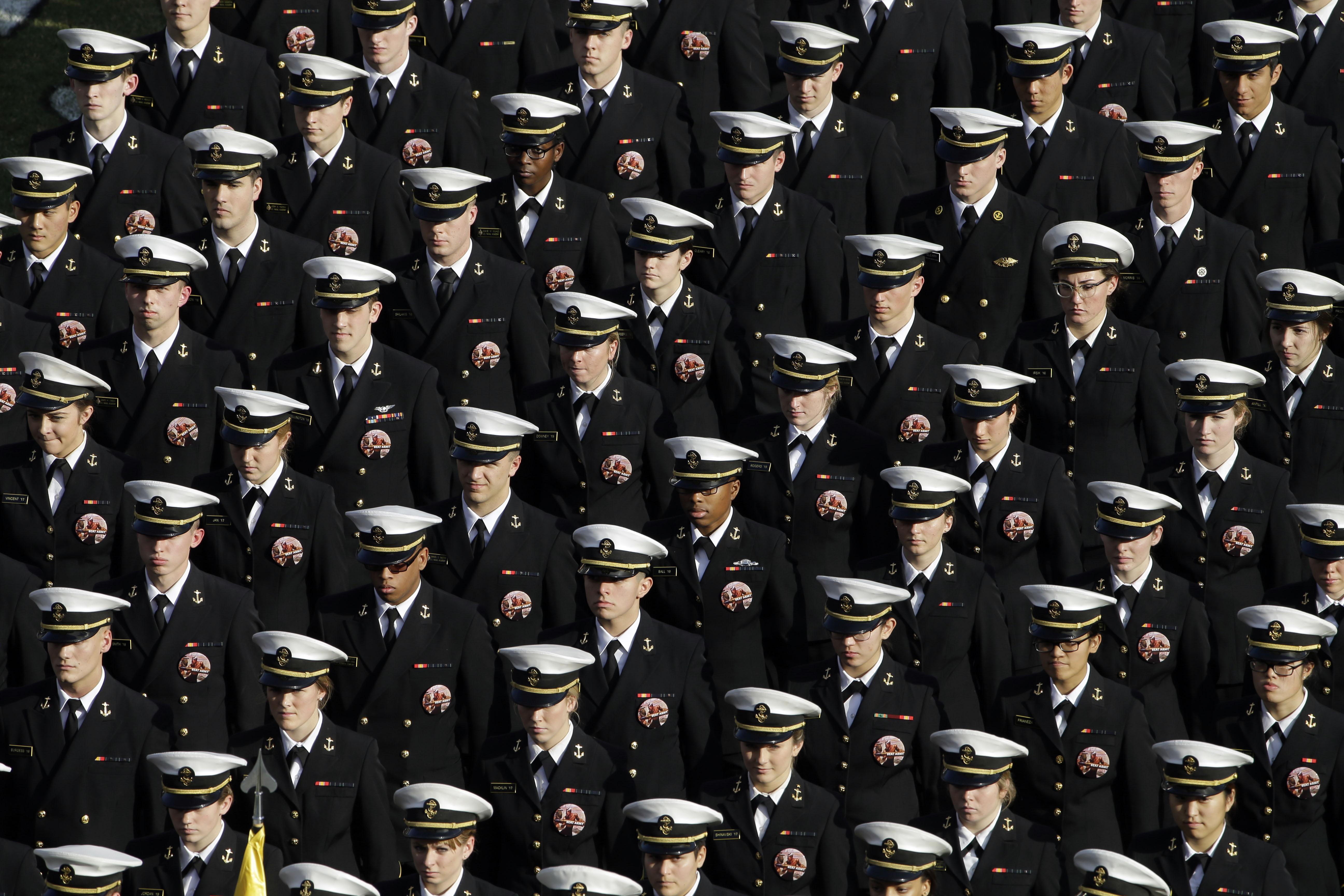 Army_navy_football