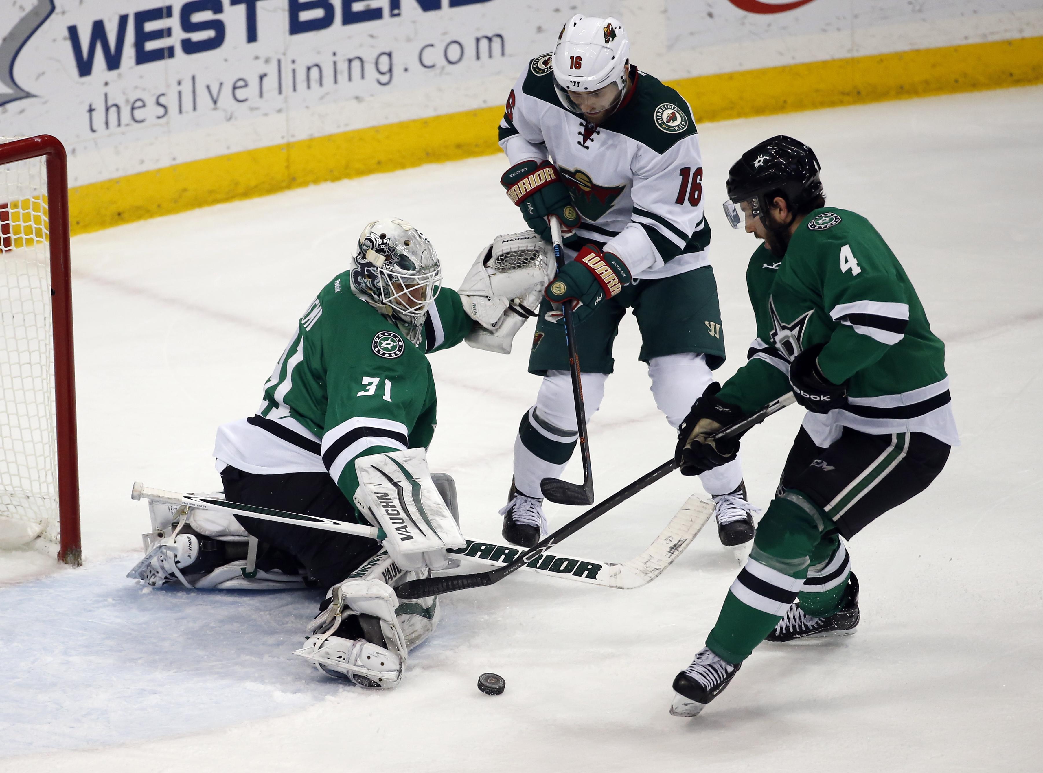 Stars_wild_hockey