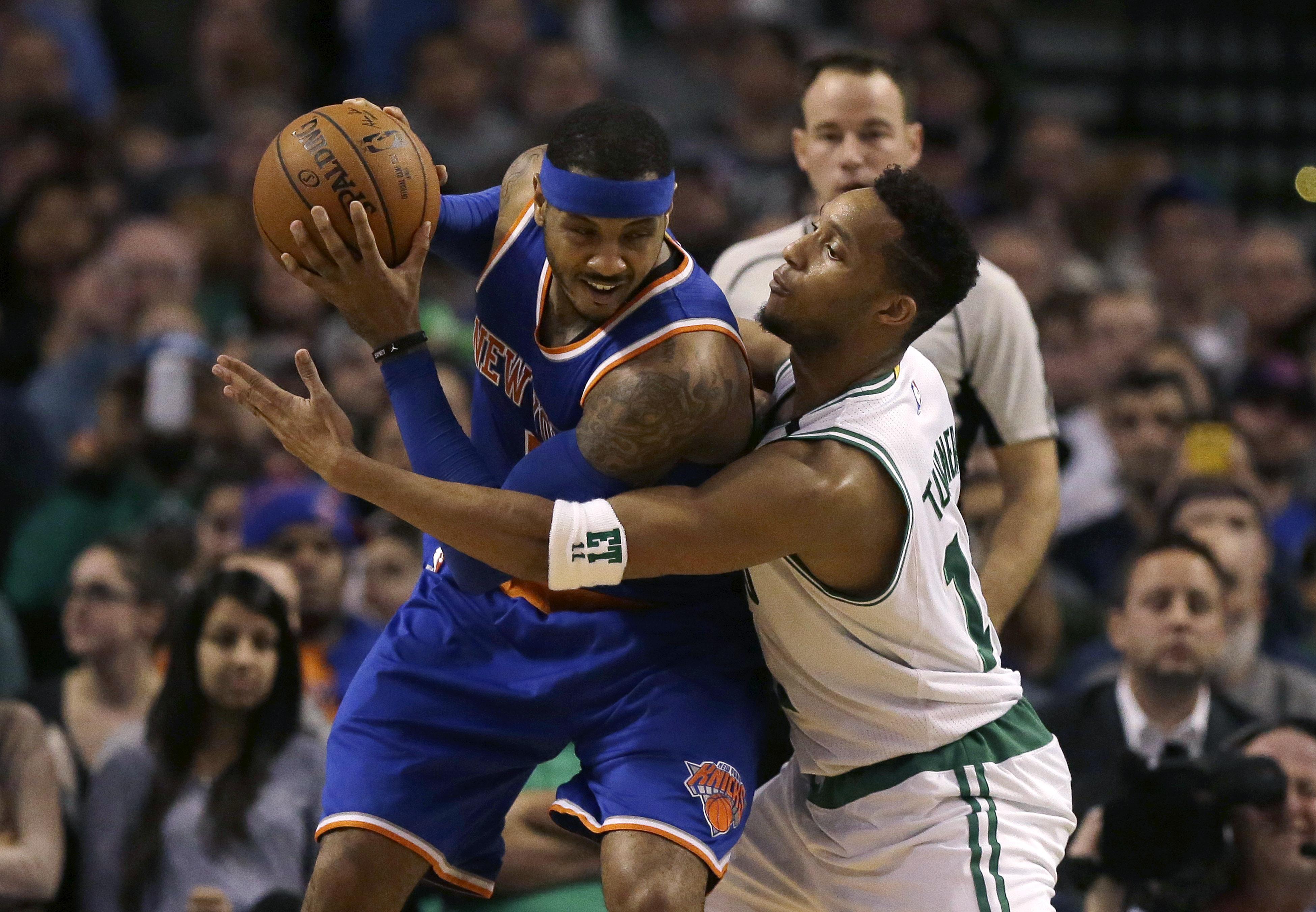 Knicks_celtics_basketball