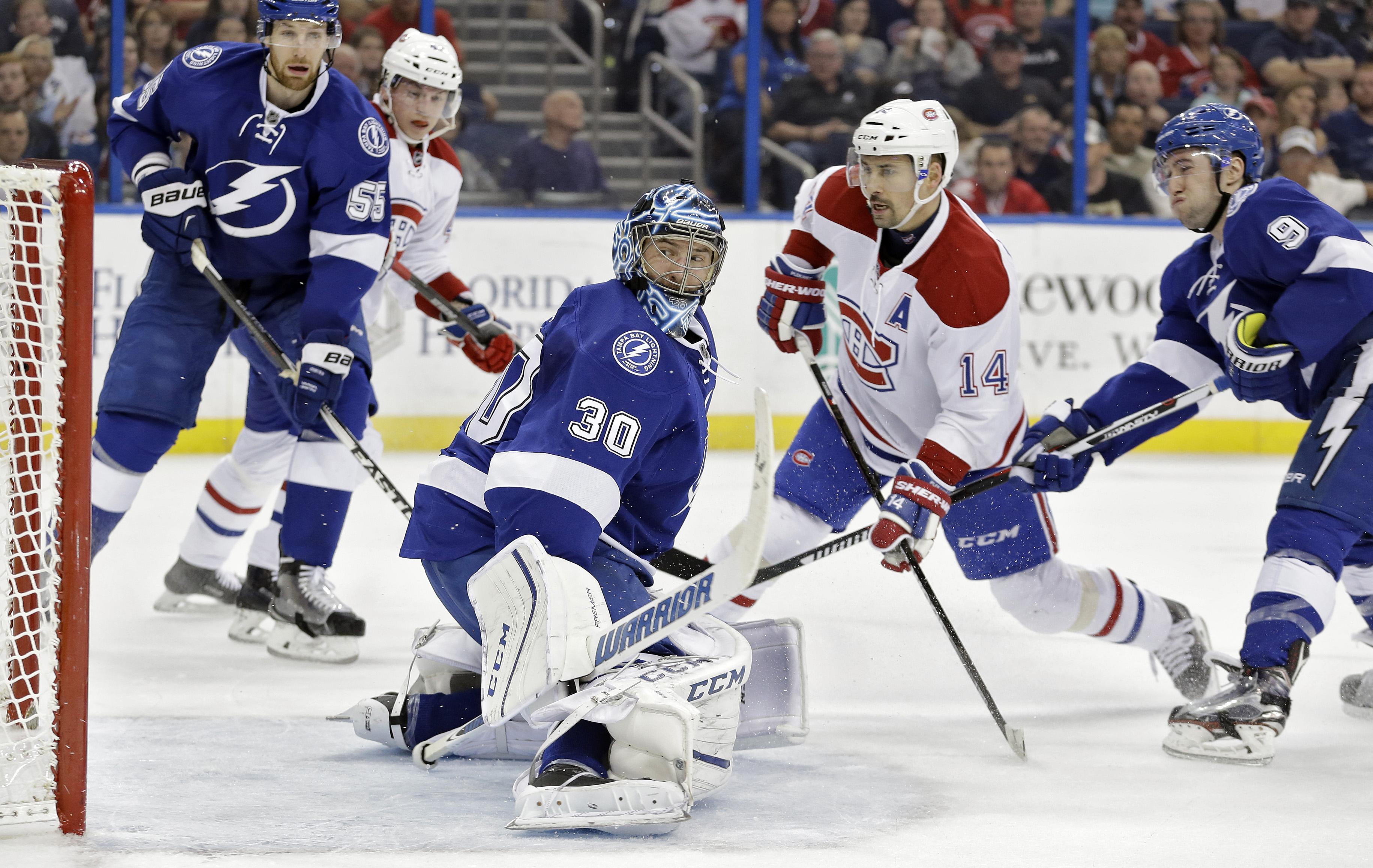 Canadiens_lightning_hockey