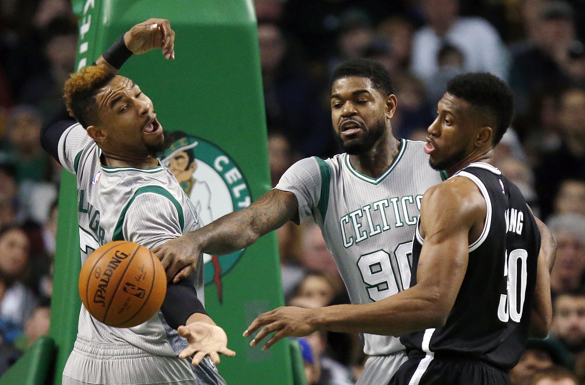 Nets_celtics_basketball