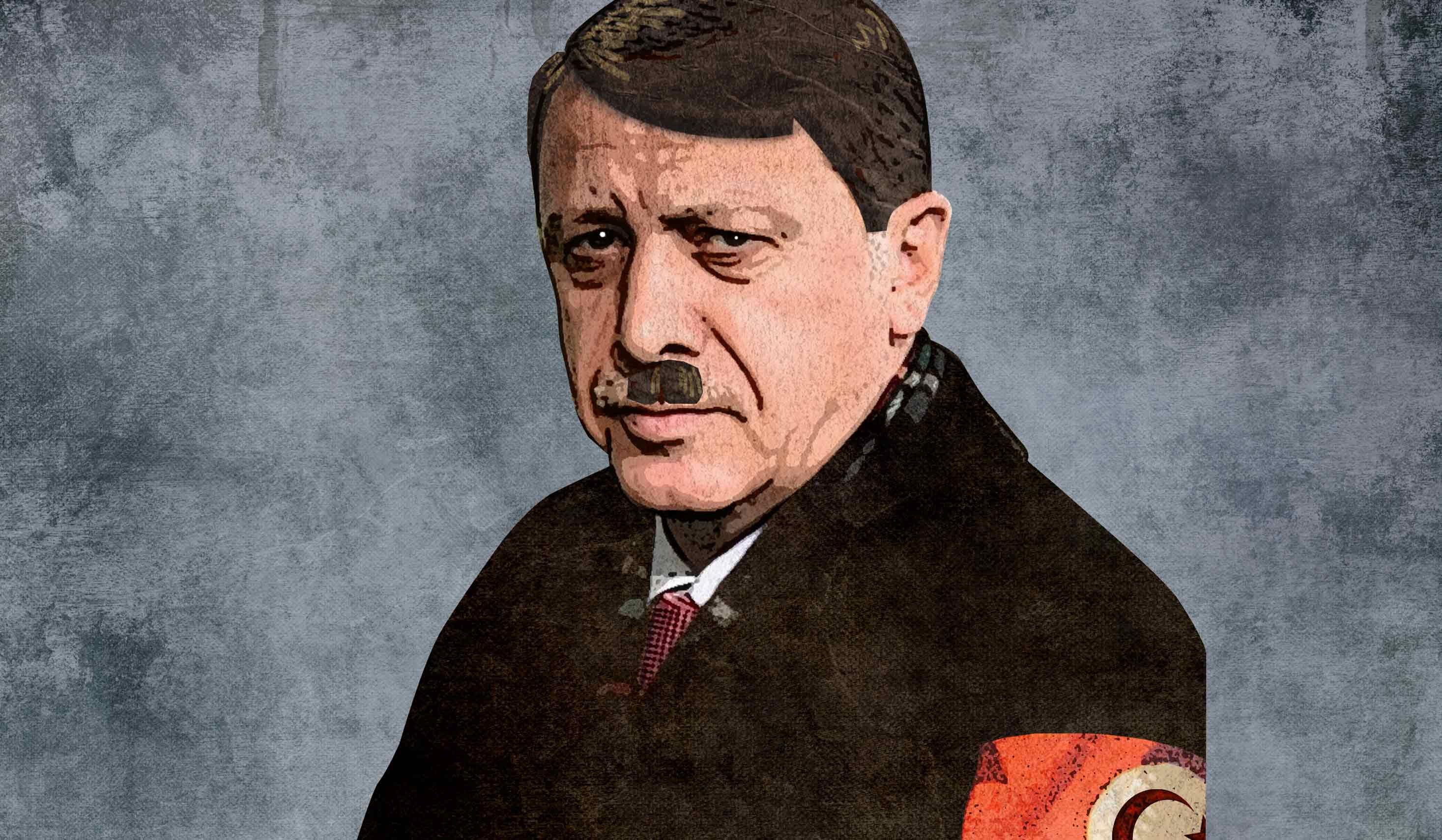 erdoga