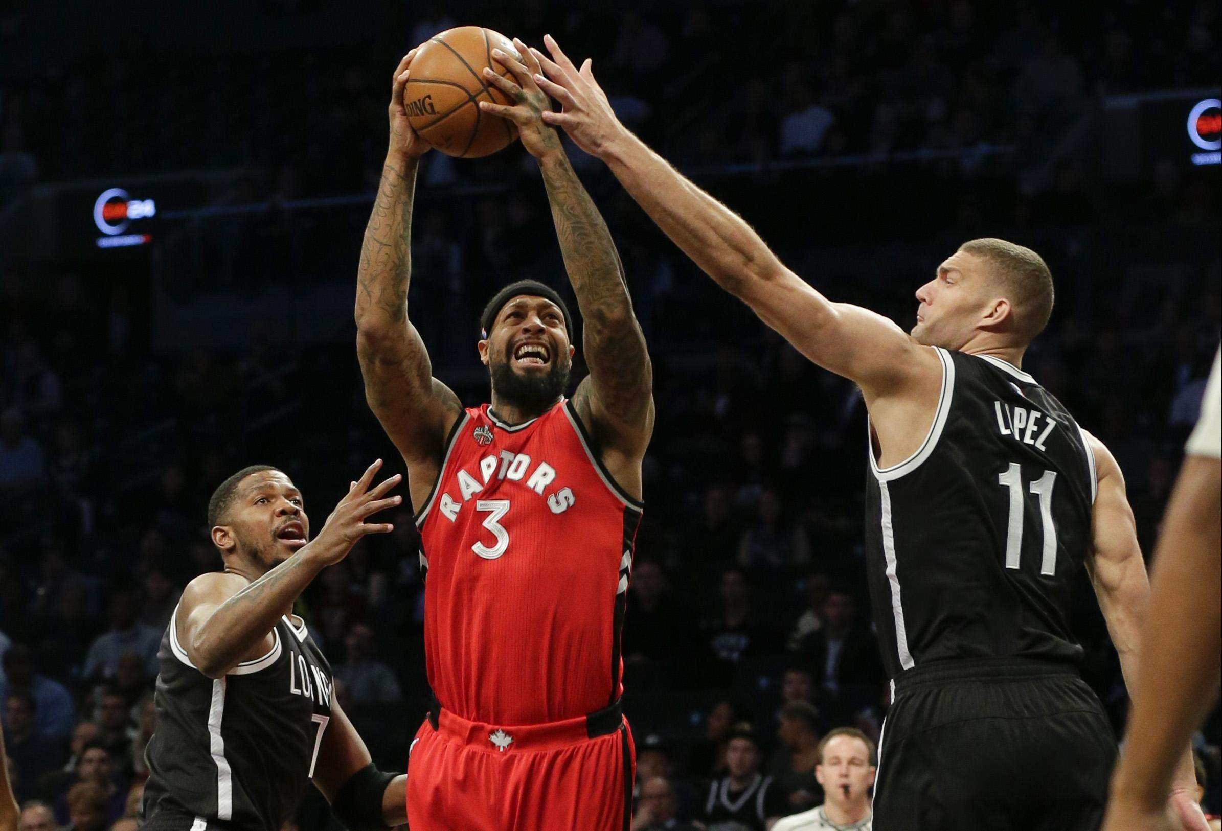 Raptors_nets_basketball