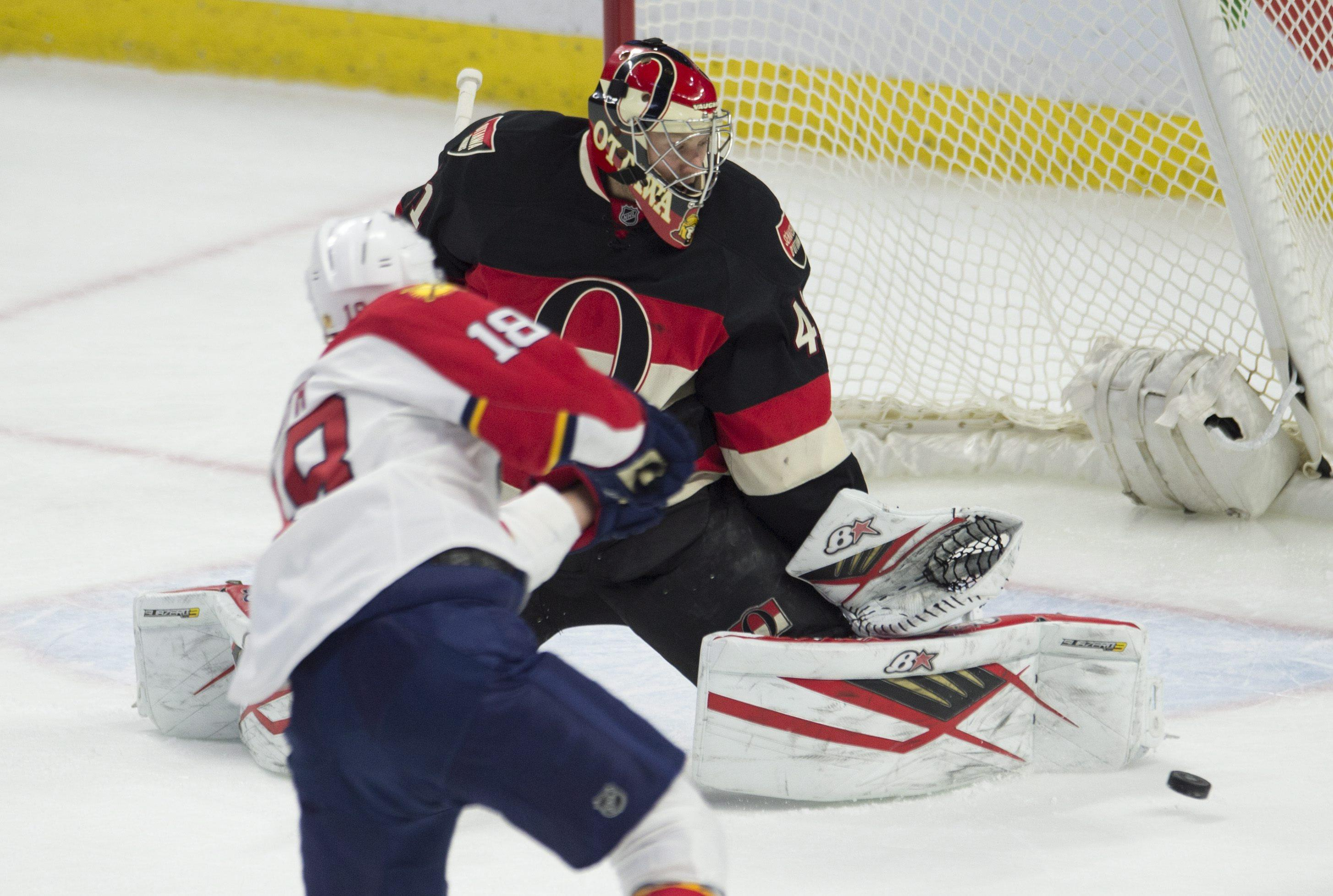 Panthers_senators_hockey