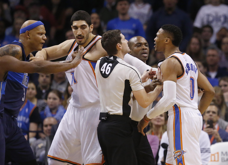Mavericks_thunder_basketball