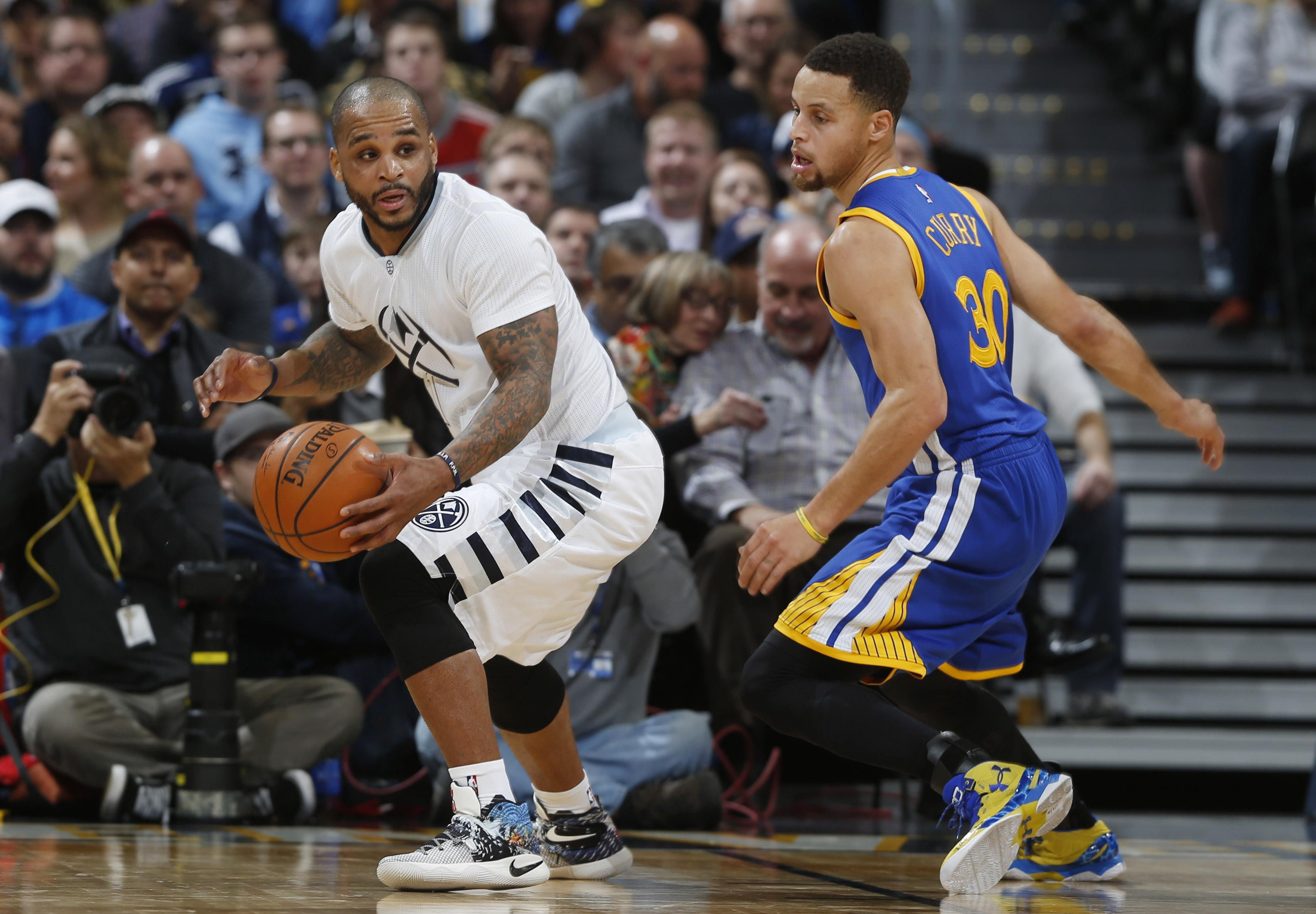 Warriors_nuggets_basketball