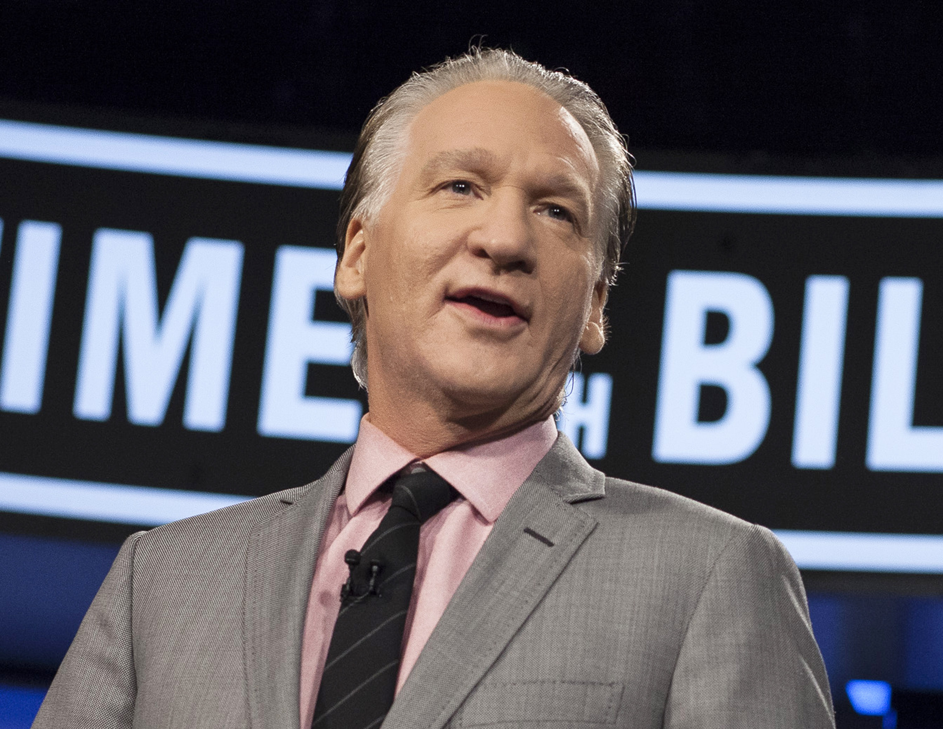 bill maher political correctness could cost democrats the bill maher political correctness could cost democrats the election washington times