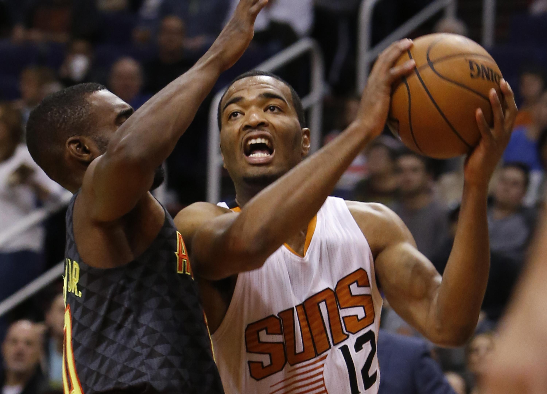 Atlanta_suns_basketball