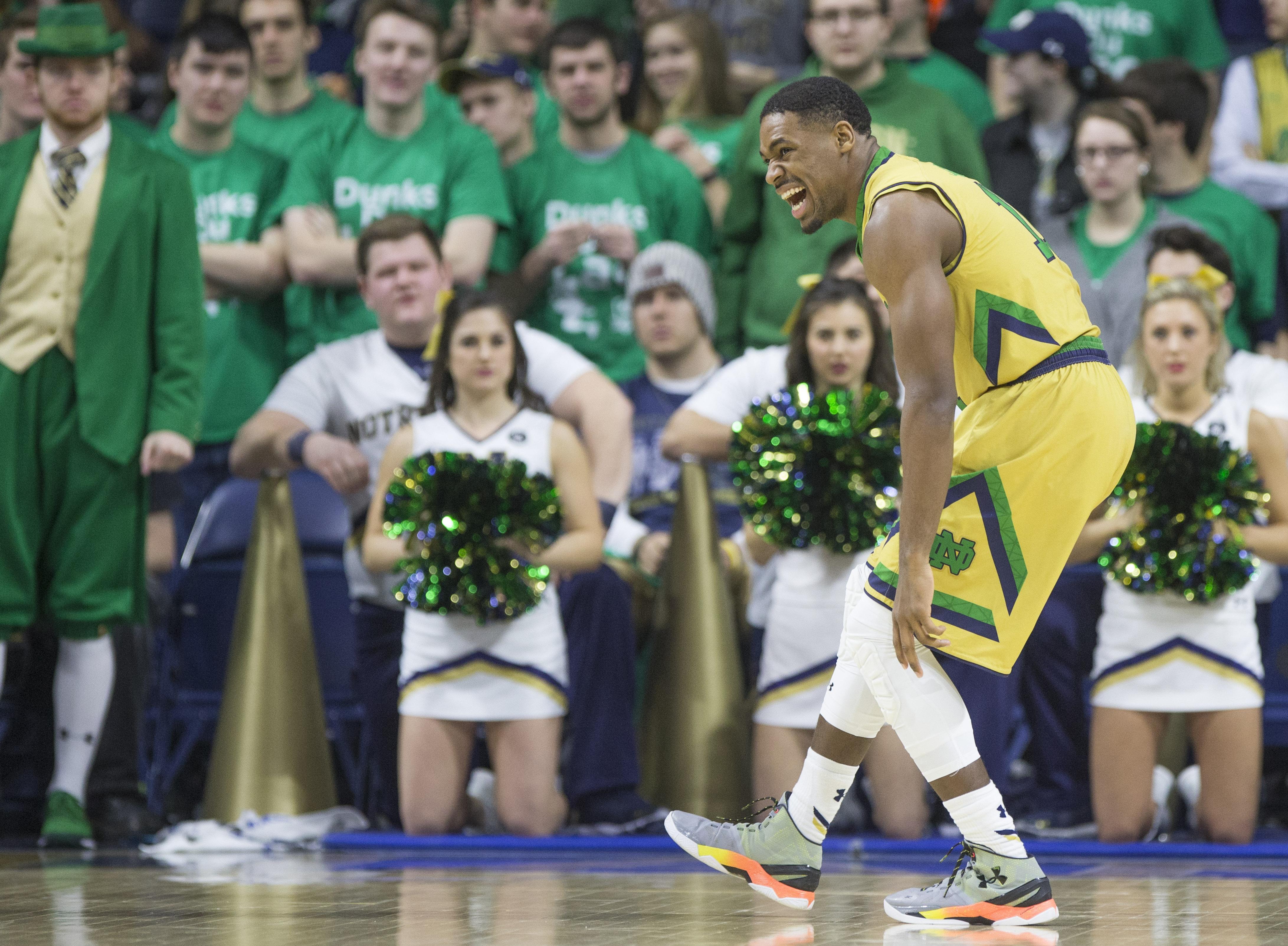 Boston_college_notre_dame_basketball