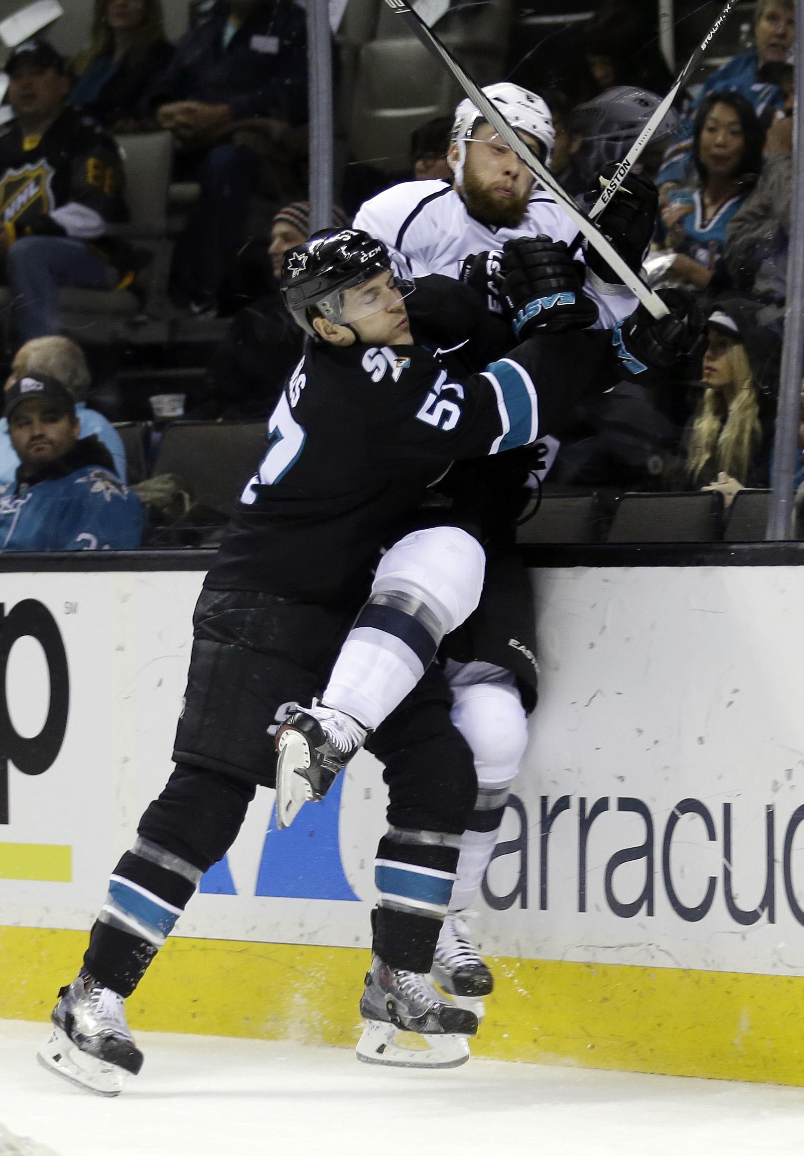 Kings_sharks_hockey